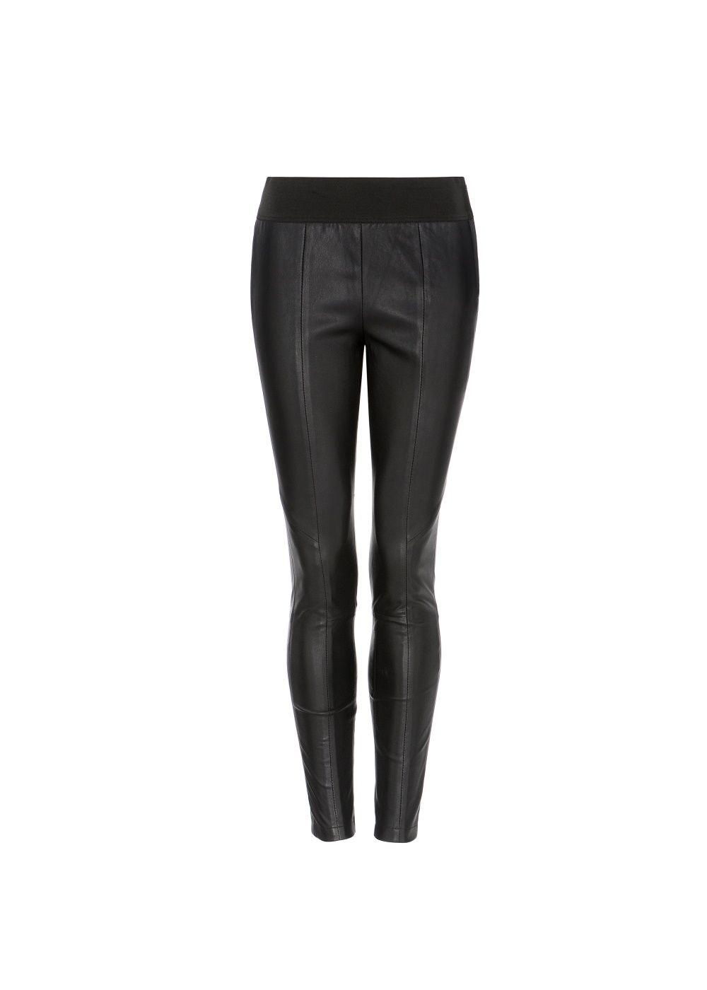 Spodnie damskie SPODS-0014-5323(Z20)