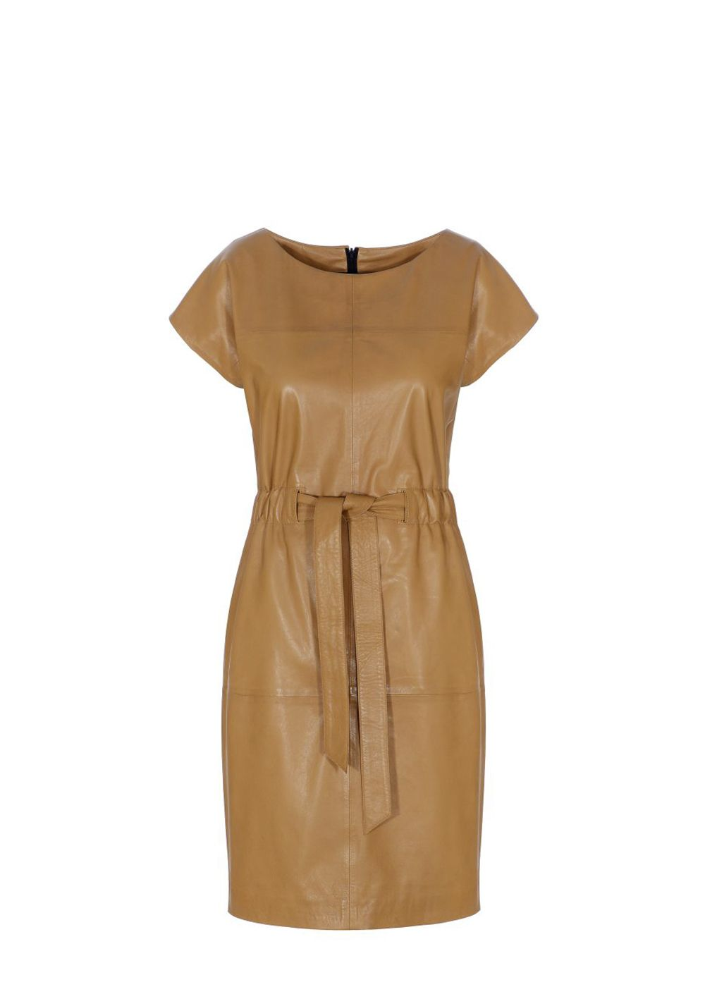 Sukienka damska SUKDS-0029-5593(W20)