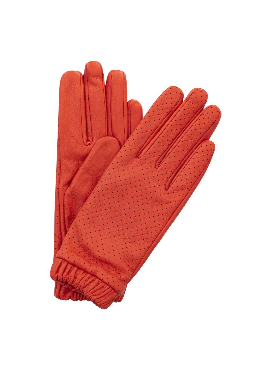 Rękawiczki damskie REKDS-0006-49(Z19)