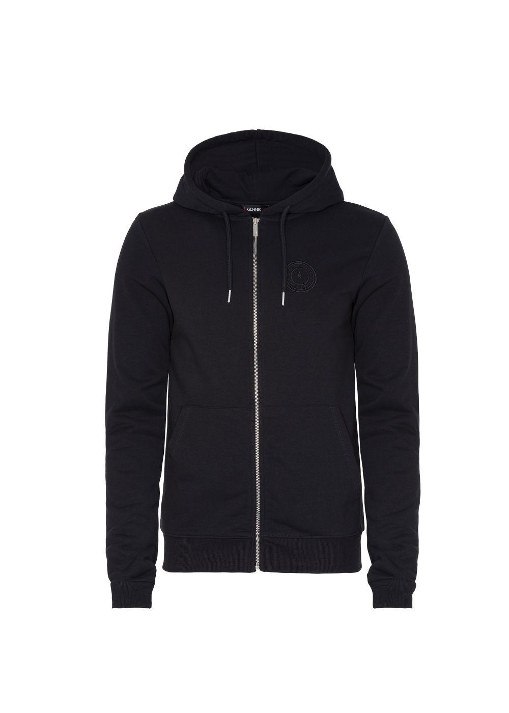 Bluza męska BLZMT-0021-99(W21)