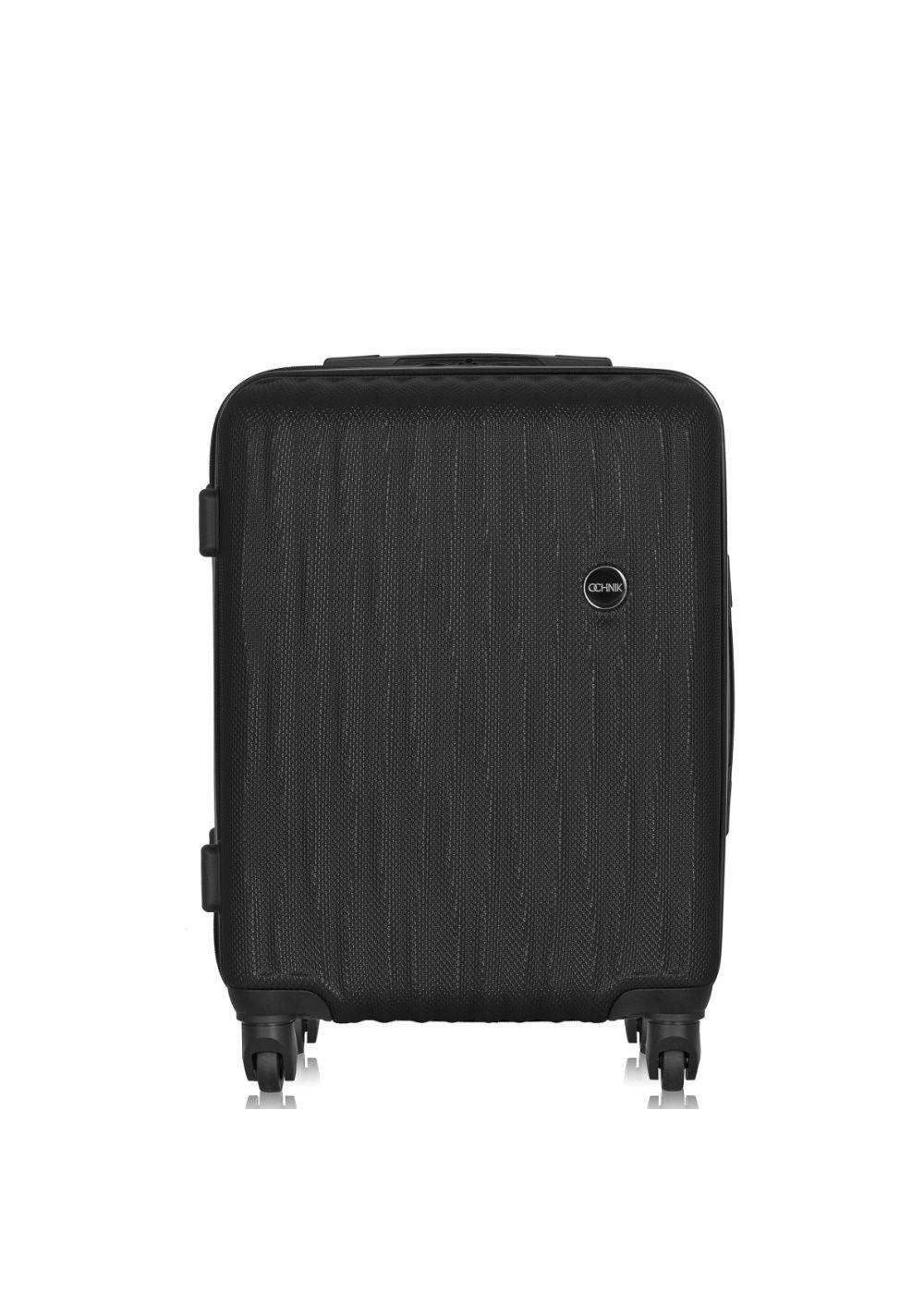Komplet walizek na kółkach 19'/24'/28' WALAB-0050-99(W20)