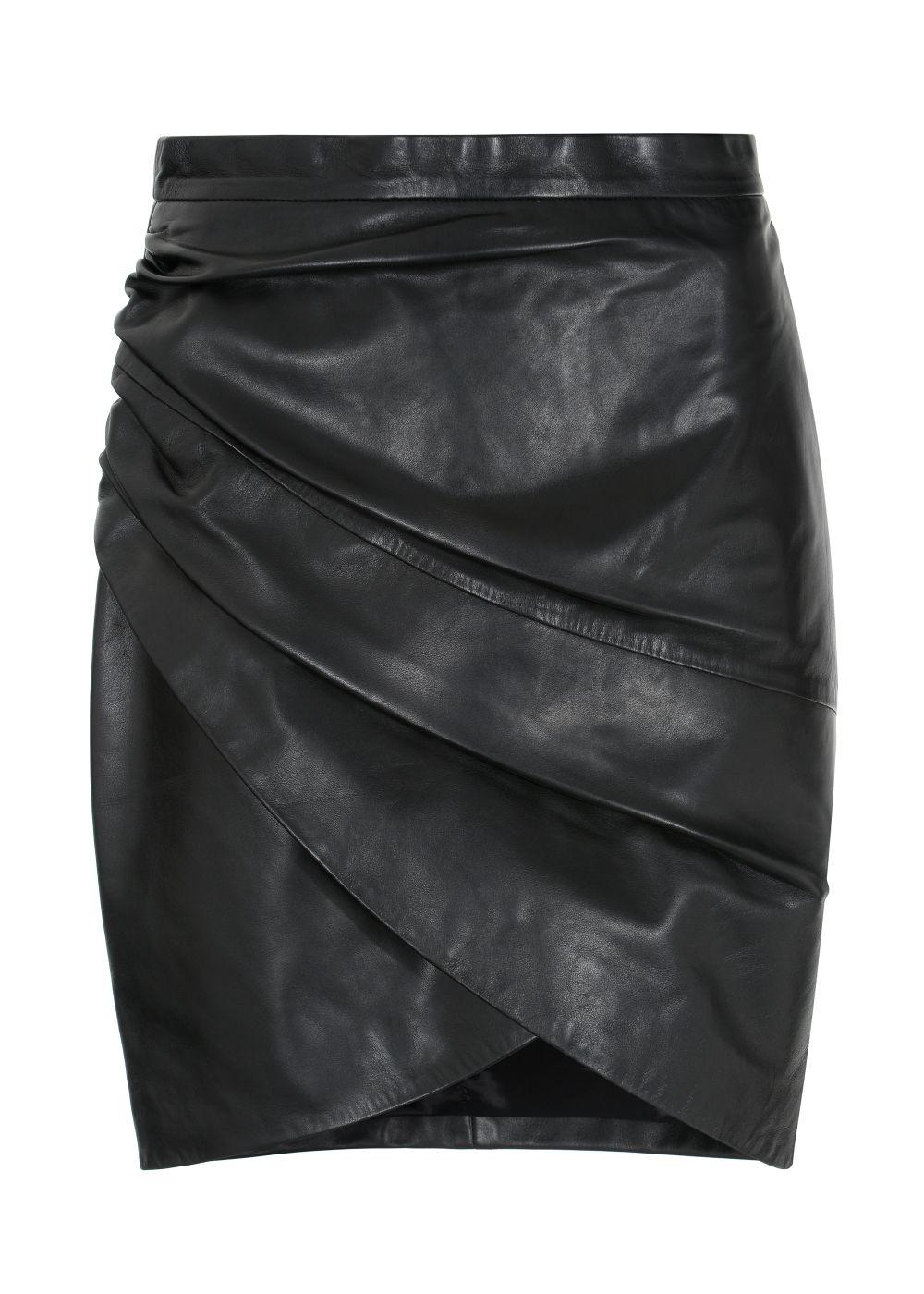 Spódnica damska SPCDS-0046-5339(Z20)