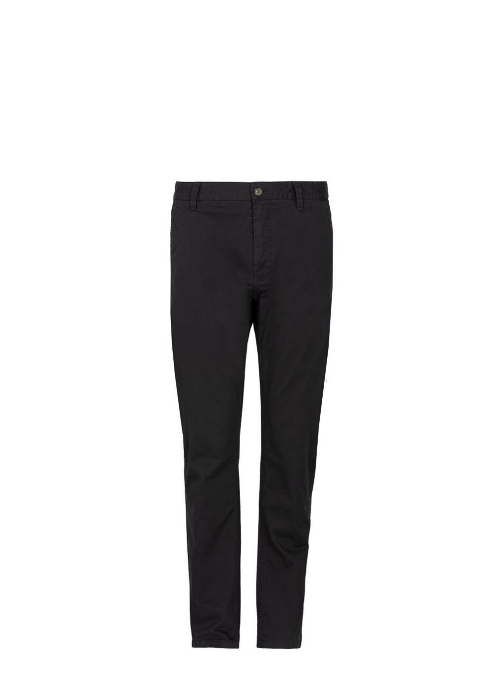 Spodnie męskie SPOMT-0045-91(W20)