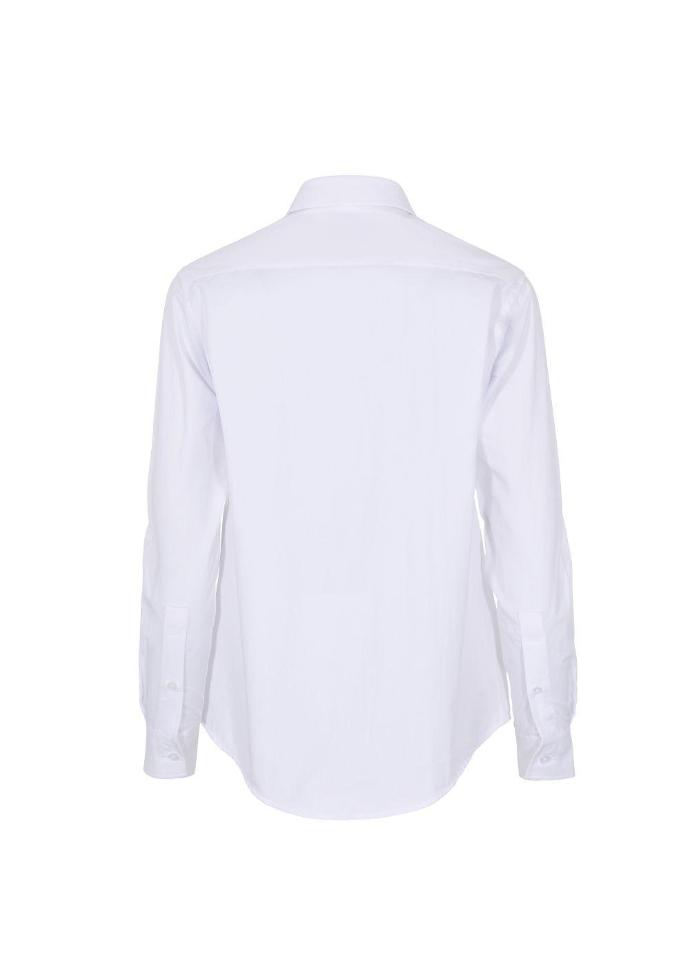 Koszula damska KOSDT-0046-11(W19)
