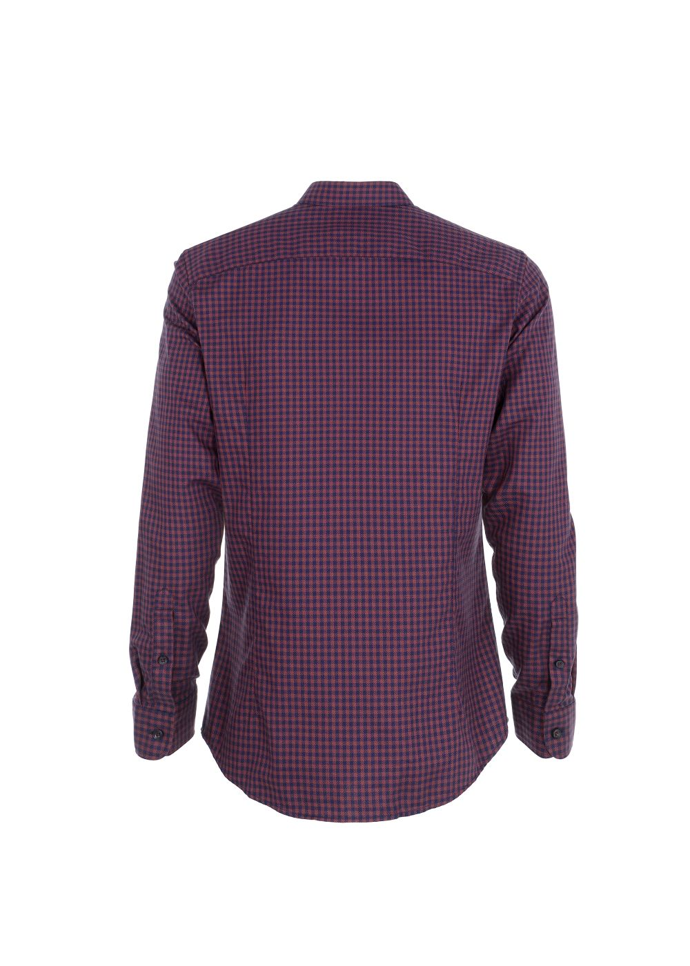 Koszula męska KOSMT-0151-49(Z19)