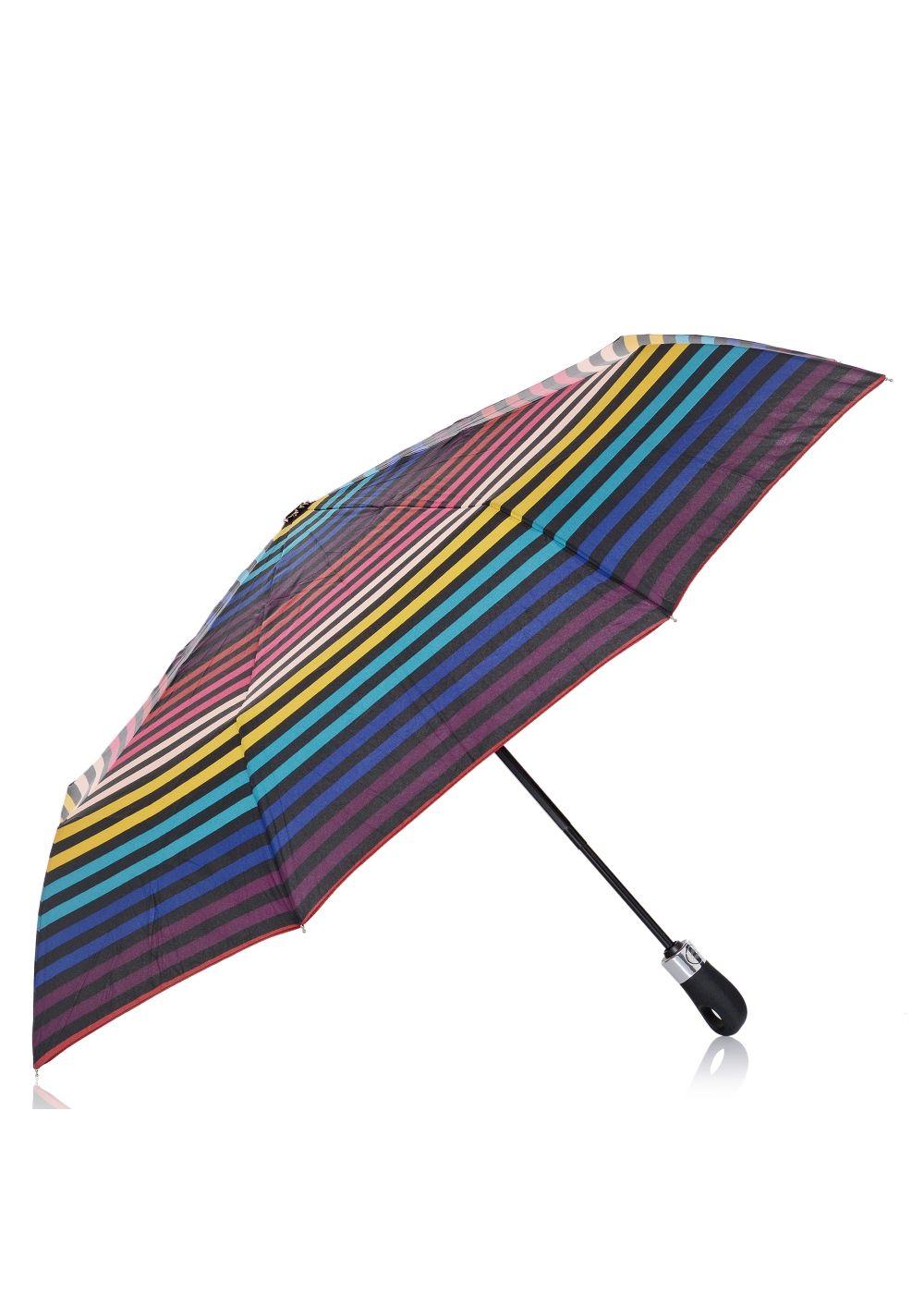 Parasol damski PARSD-0017-15(W19)