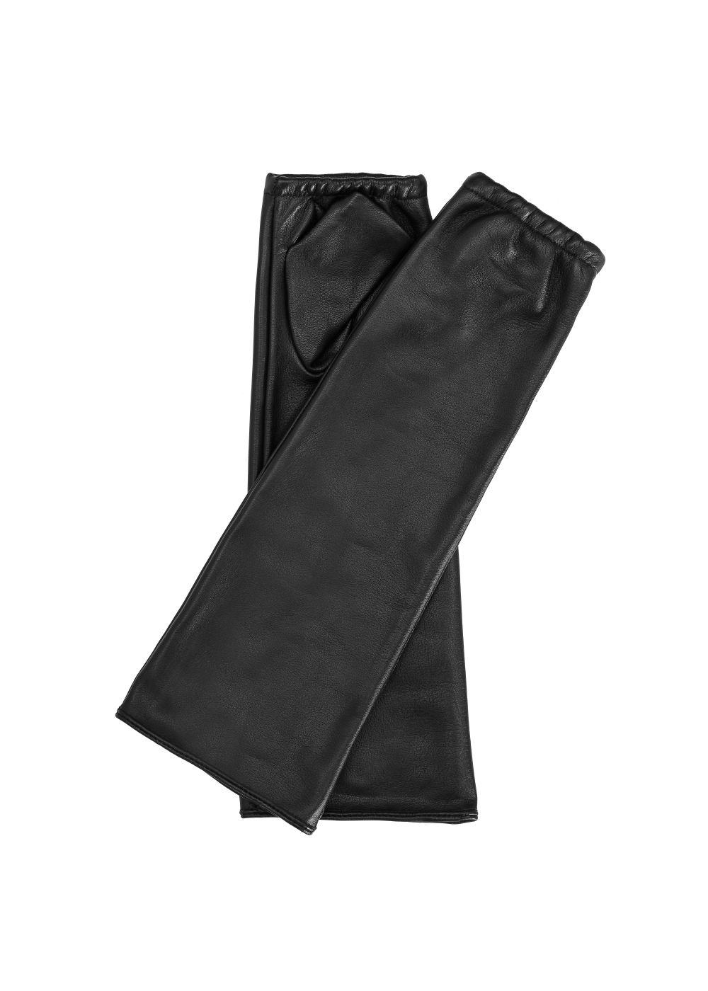 Rękawiczki damskie REKDS-0046-99(Z19)