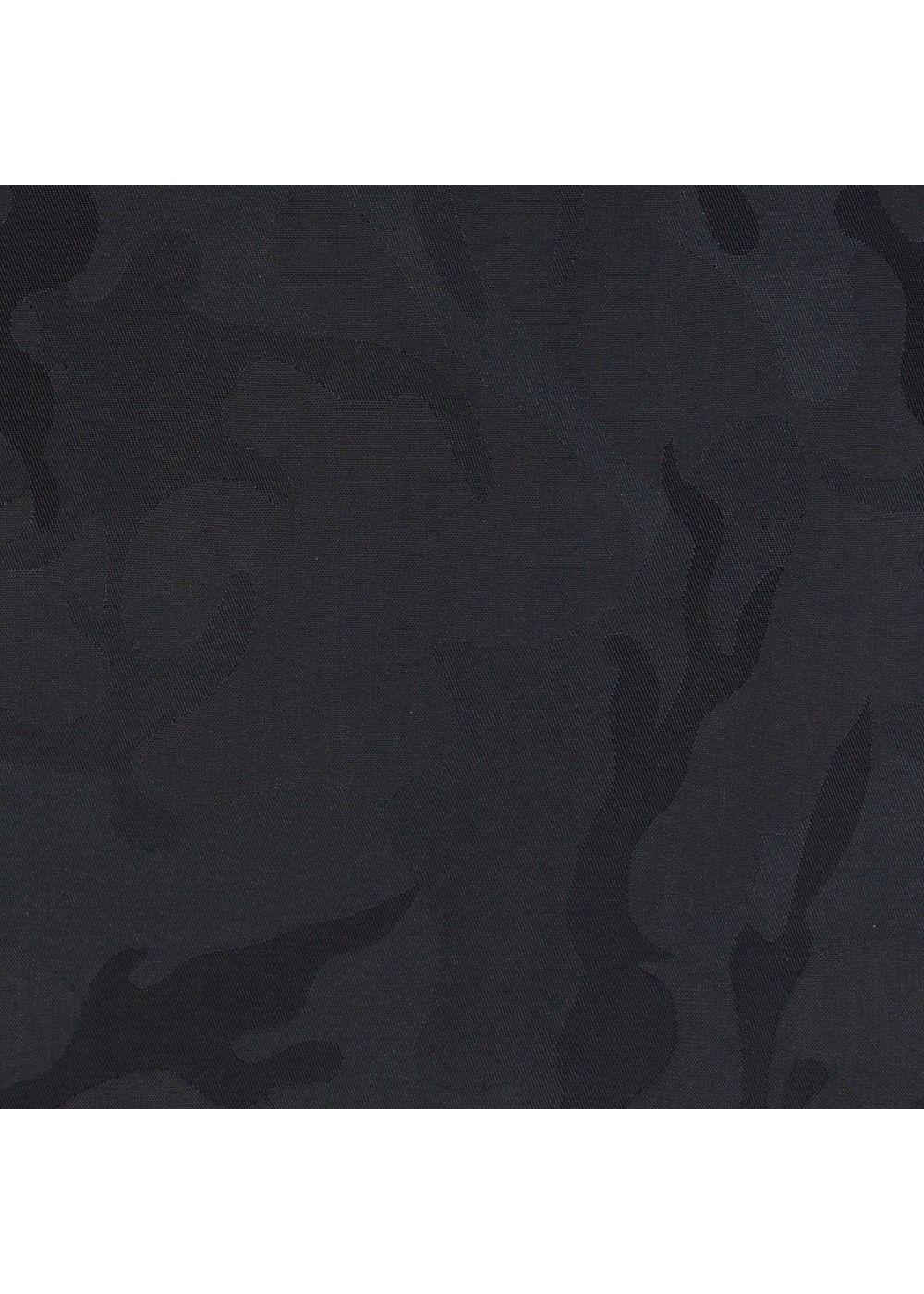 Torba męska TORMN-0079-99(W19)