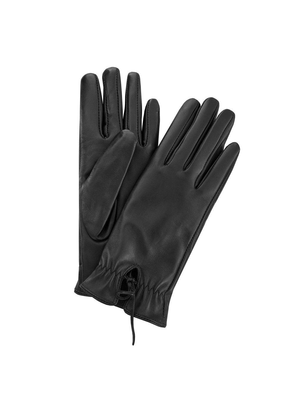 Rękawiczki damskie REKDS-0021-99(Z21)