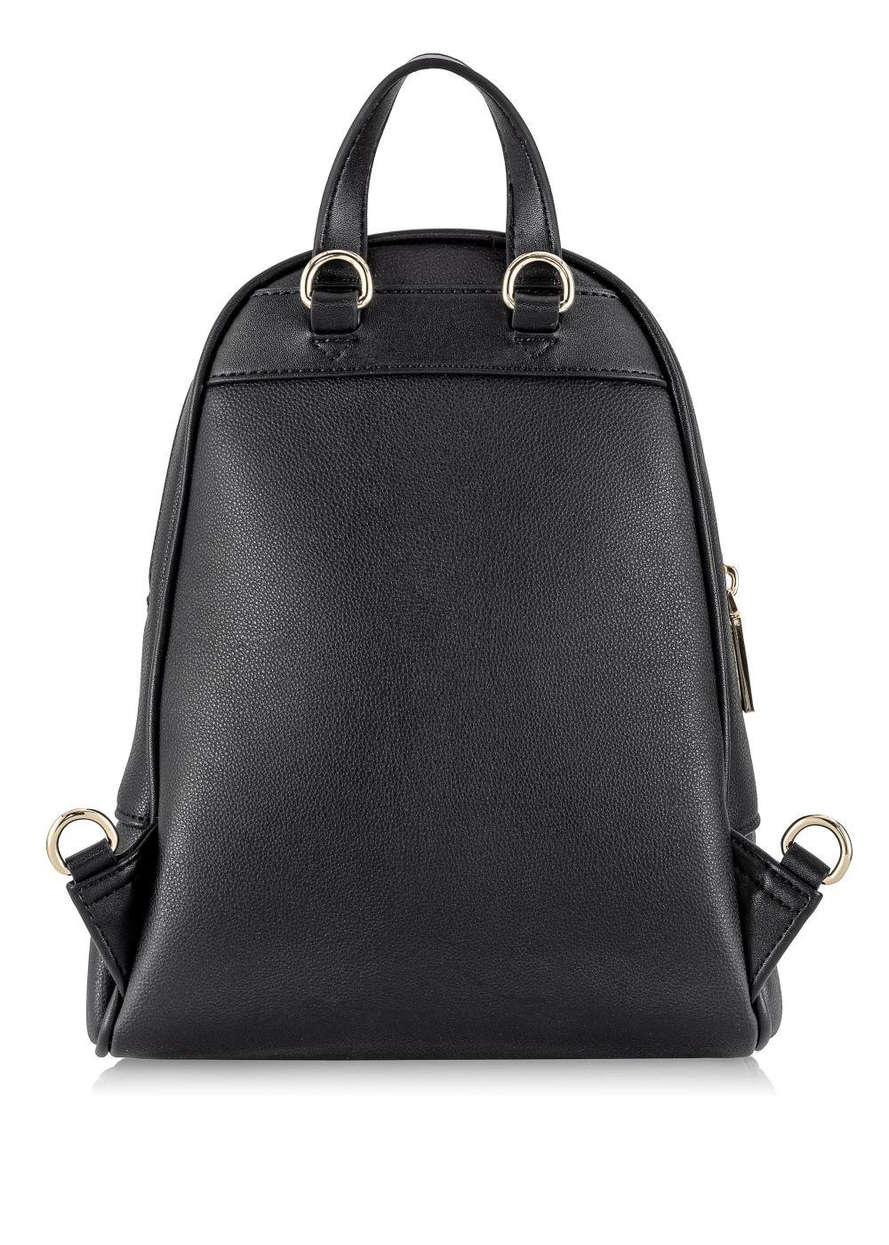Plecak damski TOREC-0461-99(W21)