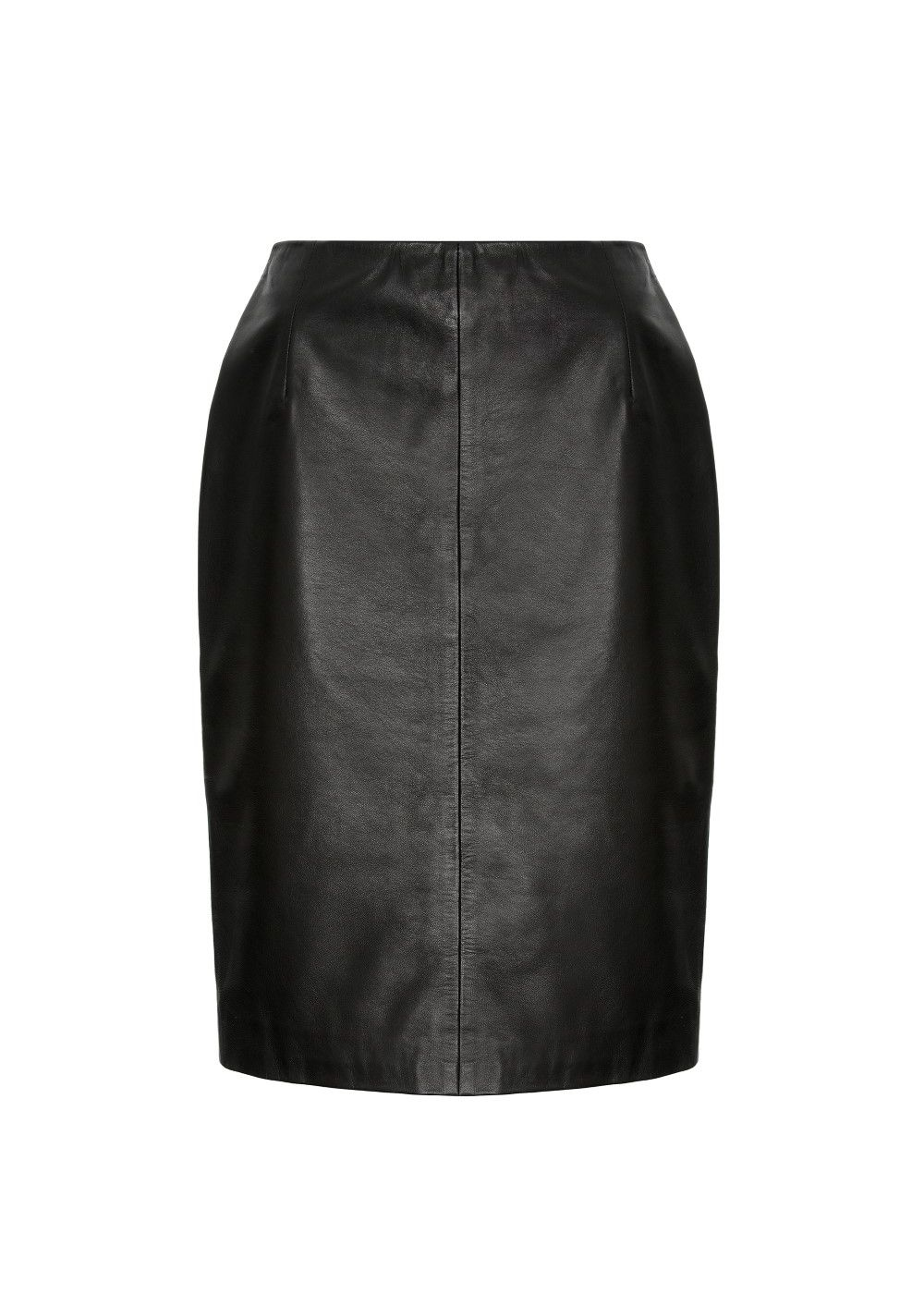 Spódnica damska SPCDS-0031-5010(W21)