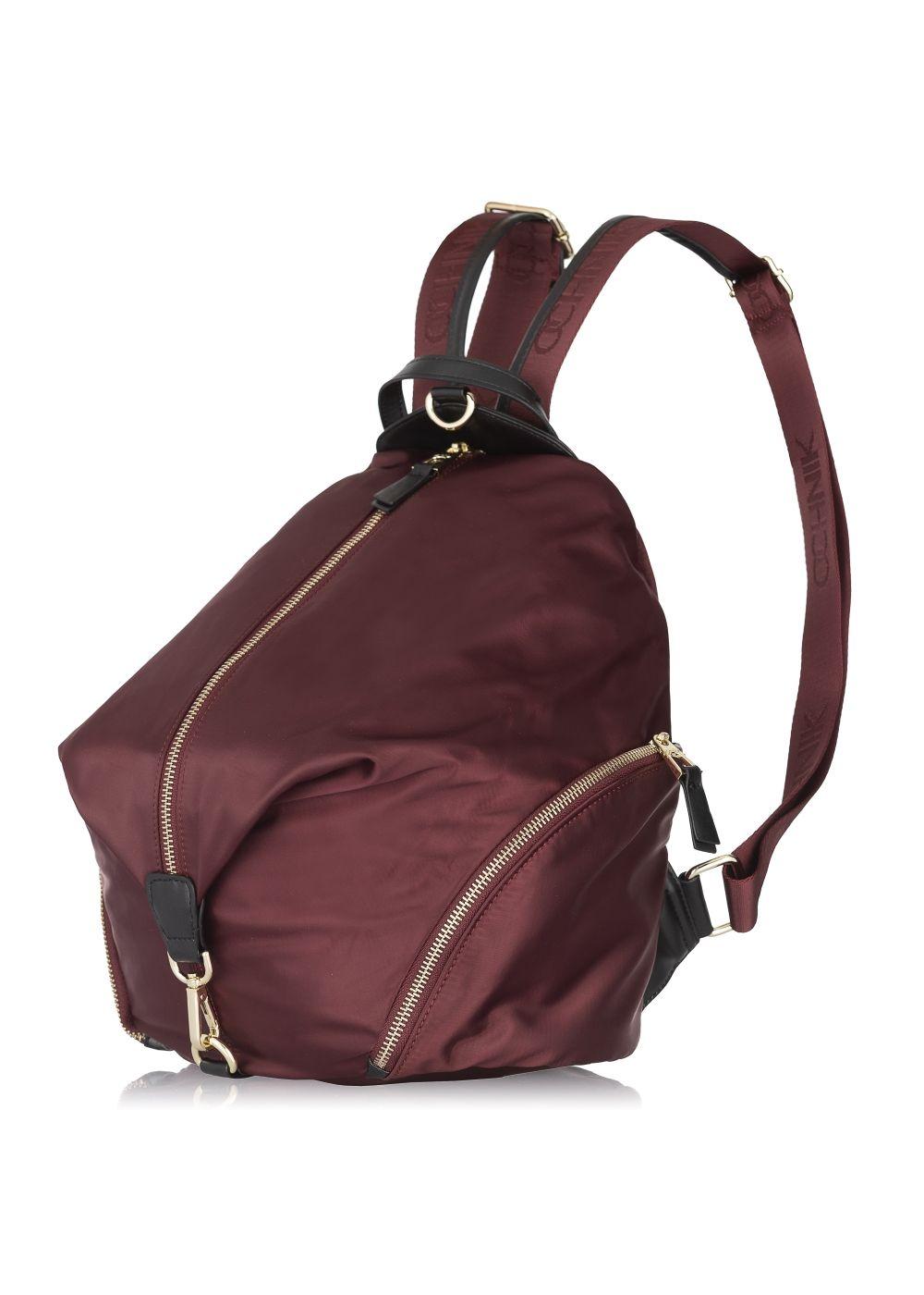 Plecak damski TOREN-0067-49(Z19)
