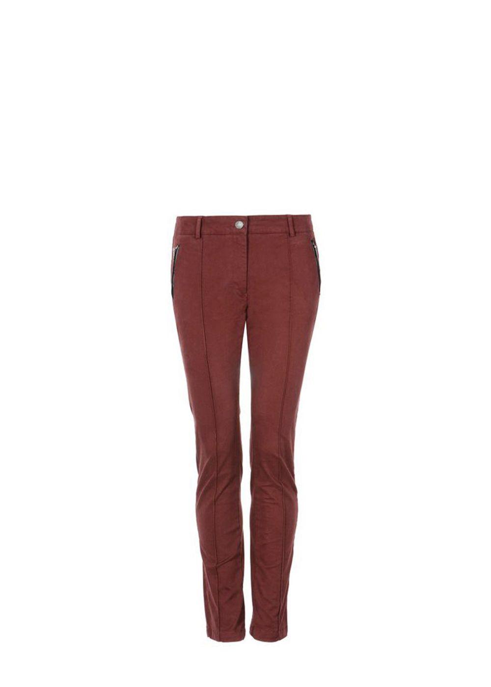 Spodnie damskie Avira 2 SPODT-0006-49(Z16)