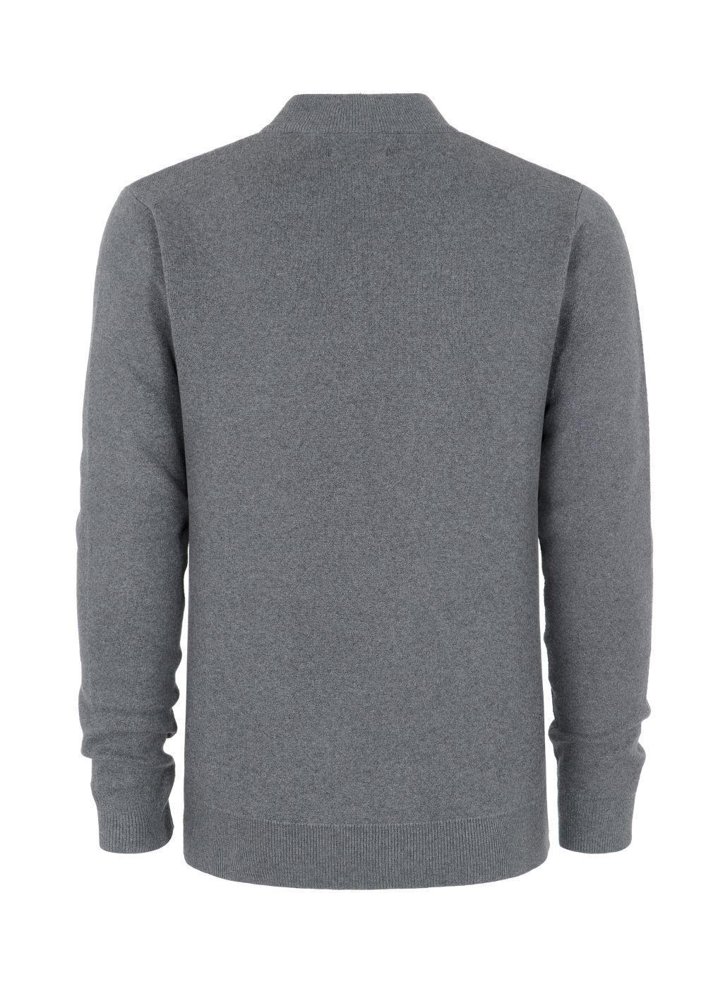 Sweter męski SWEMT-0094-91(Z20)