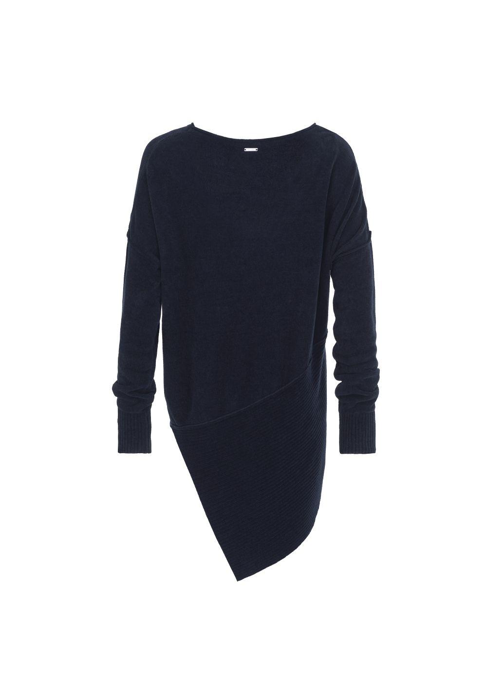 Sweter damski SWEDT-0132-17(Z19)