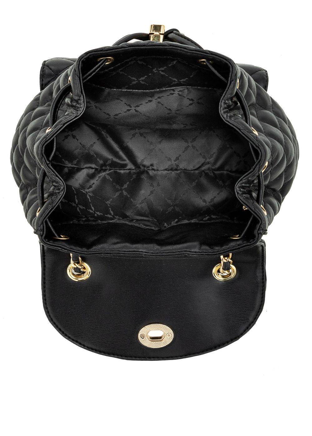 Plecak damski TOREC-0445-99(W21)