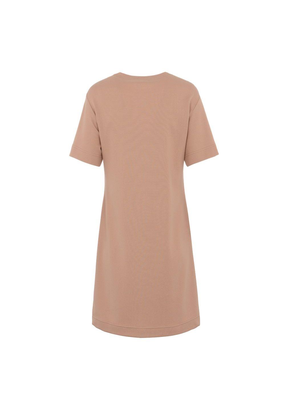 Sukienka damska SUKDT-0027-31(W18)