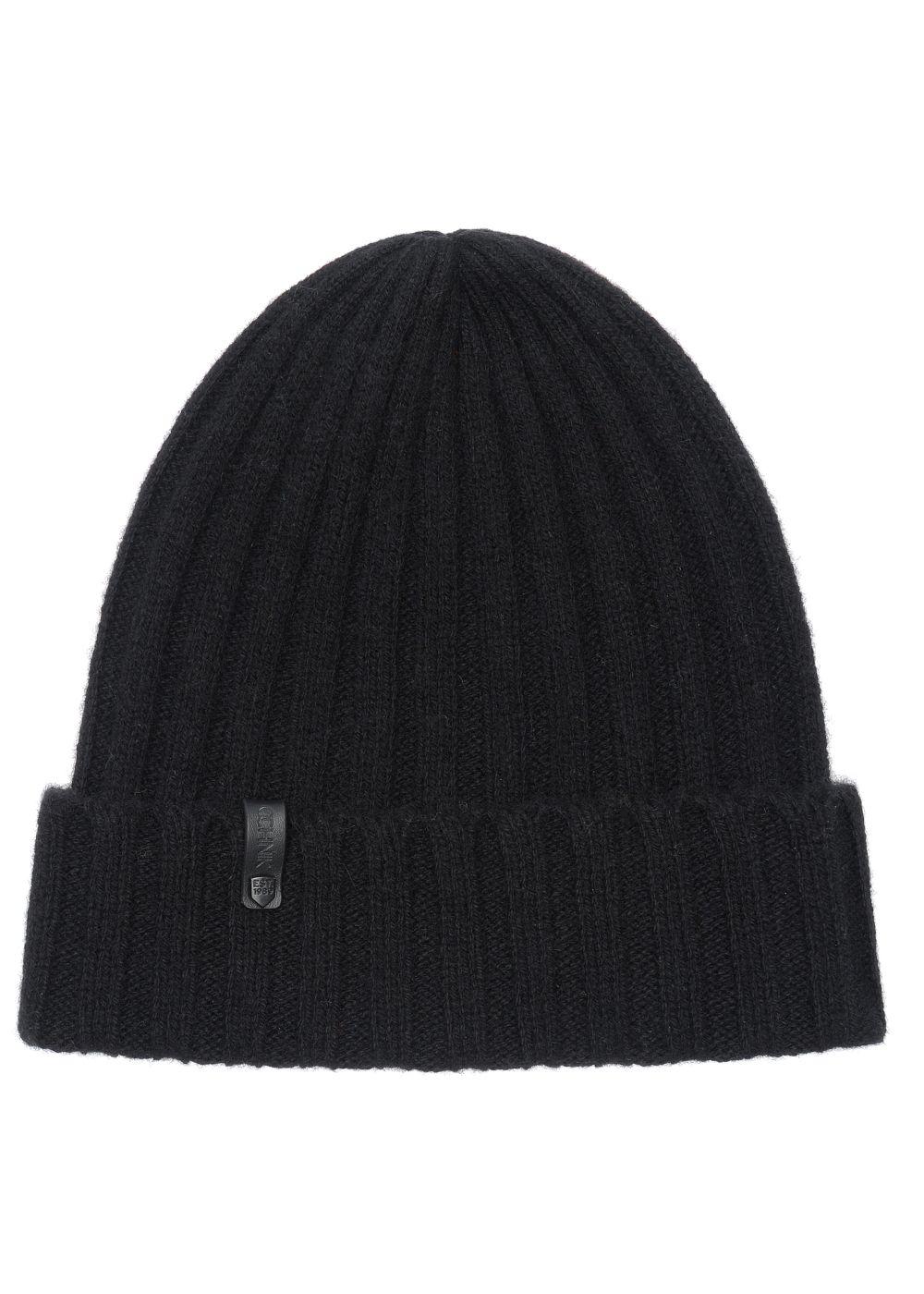 Zestaw czapka i szalik SZAMT-0030-99+CZAMT-0033-99(Z20)