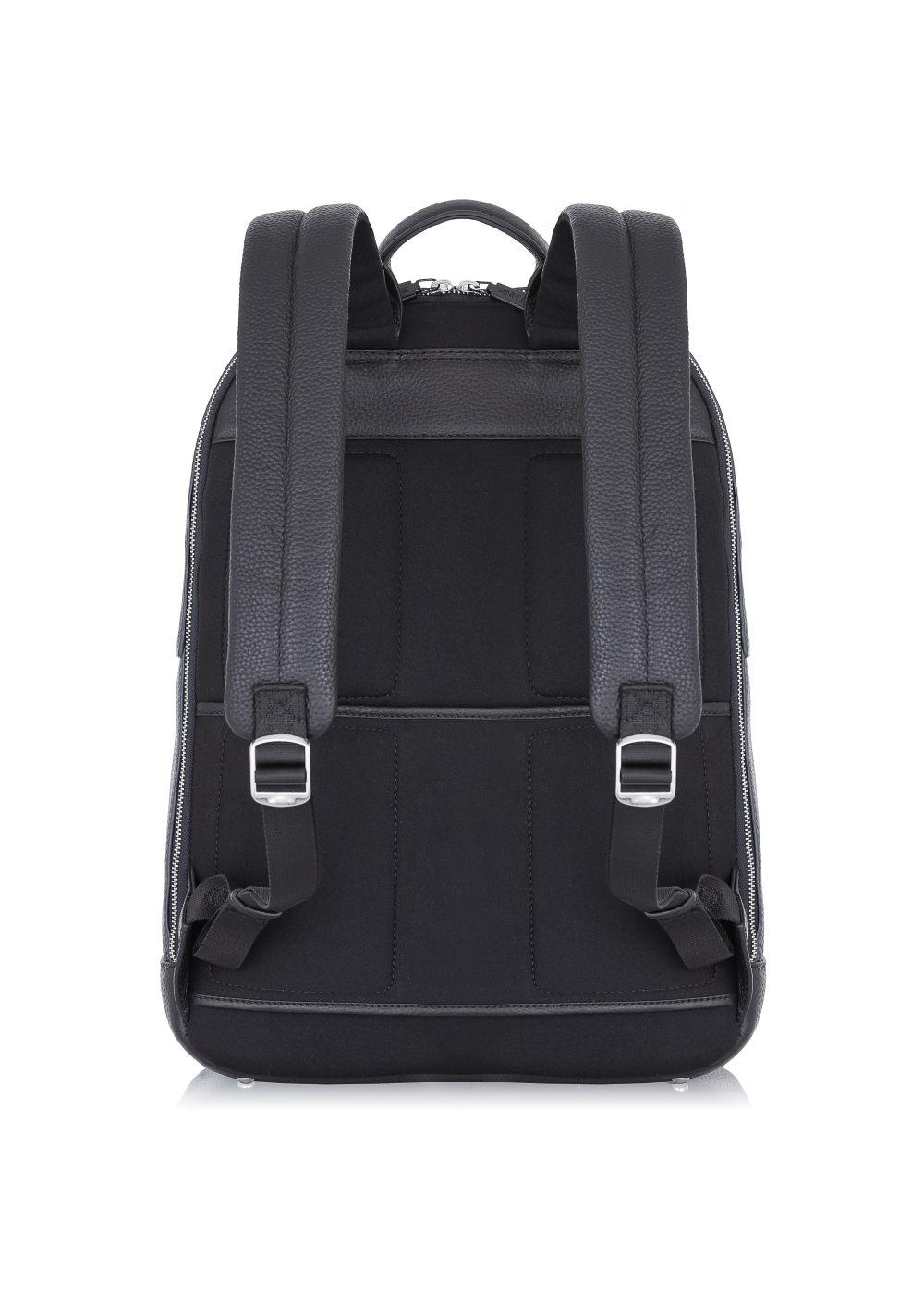 Plecak męski TORMS-0121-69(Z19)