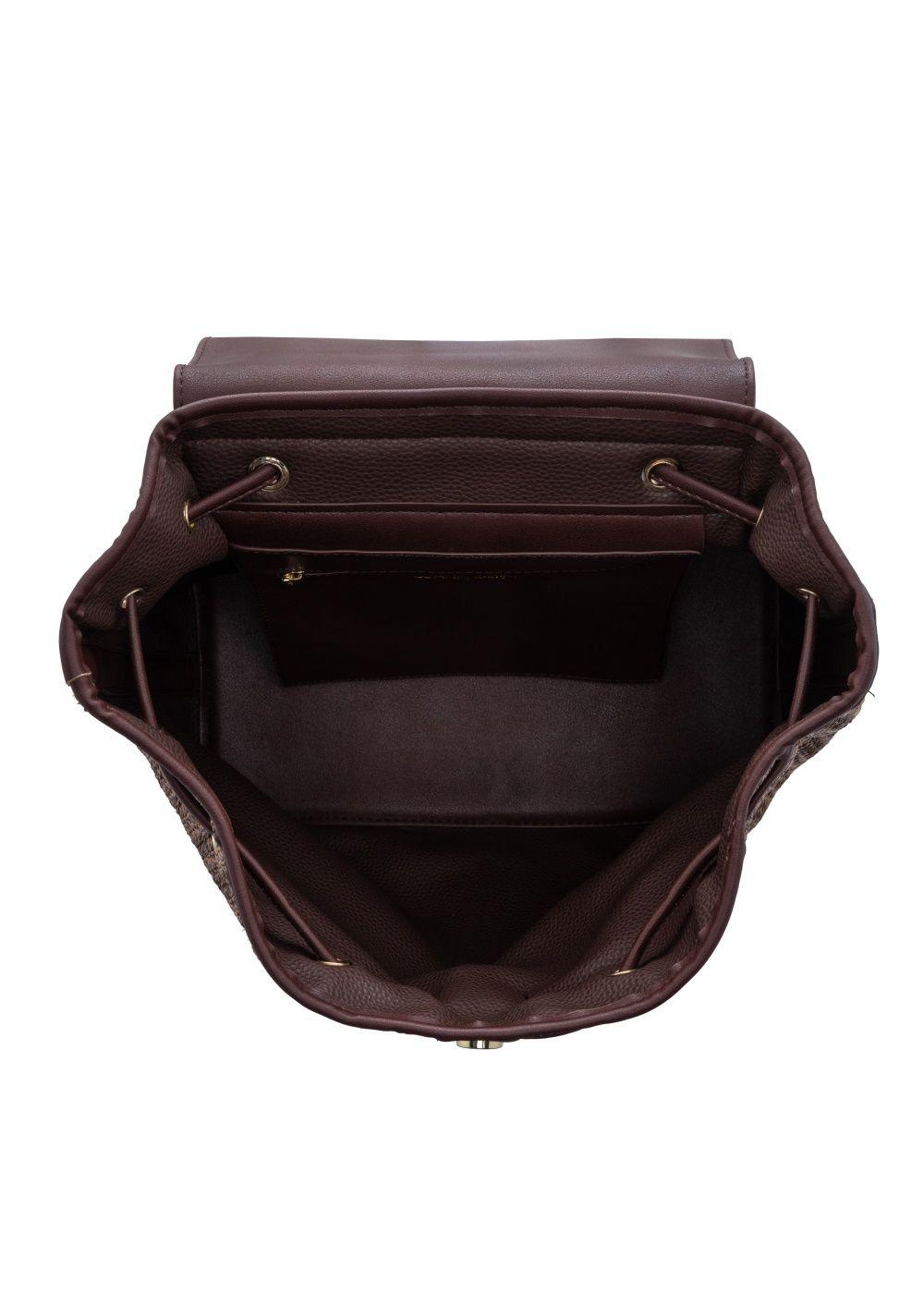 Plecak damski TOREC-0212-89(W20)