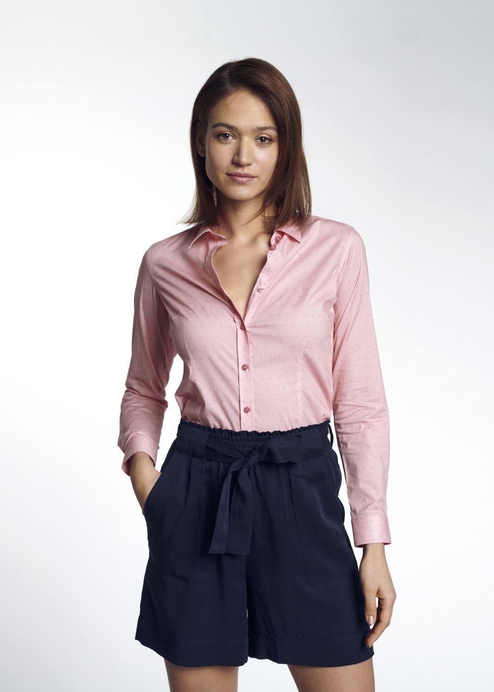 Spodnie damskie SPODT-0054-69(W21)