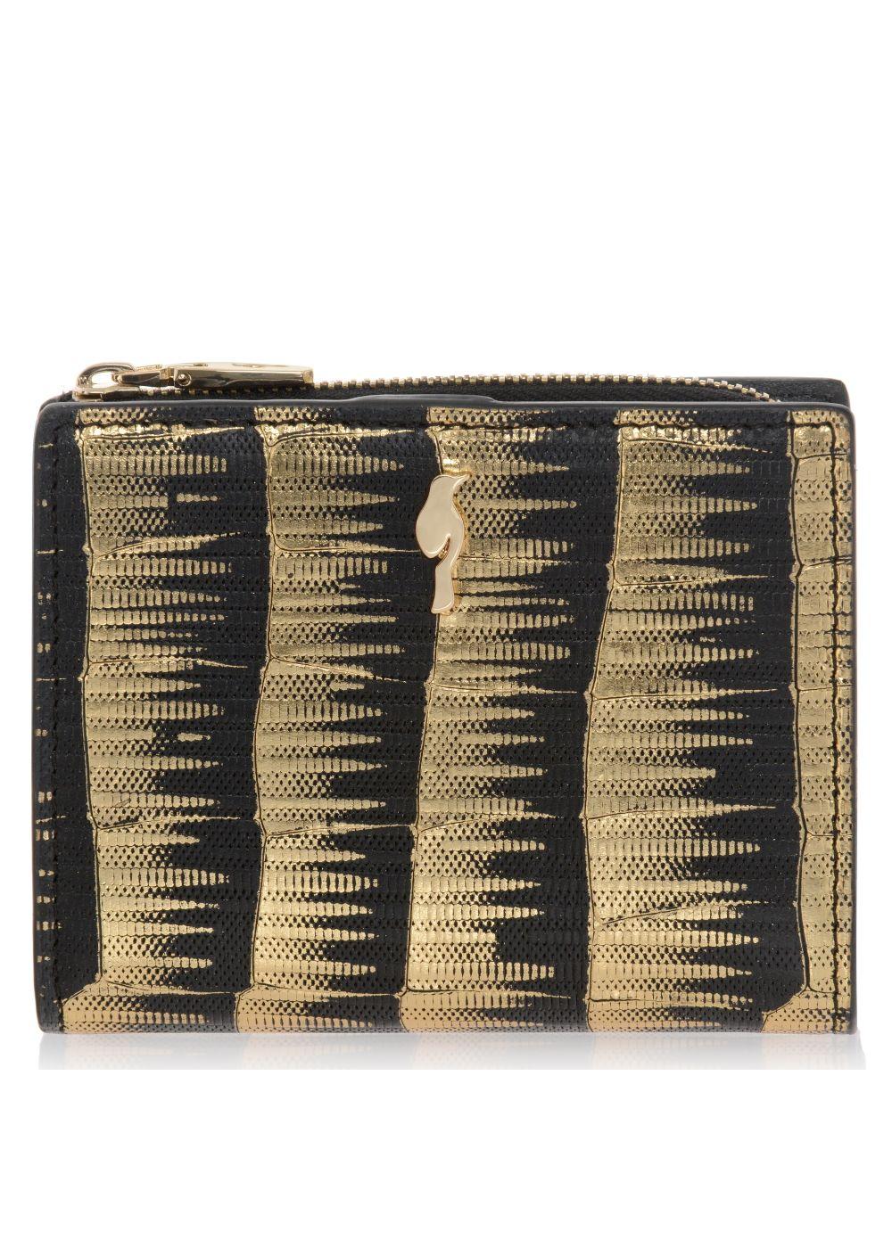 Portfel damski PORES-0545-98(Z20)