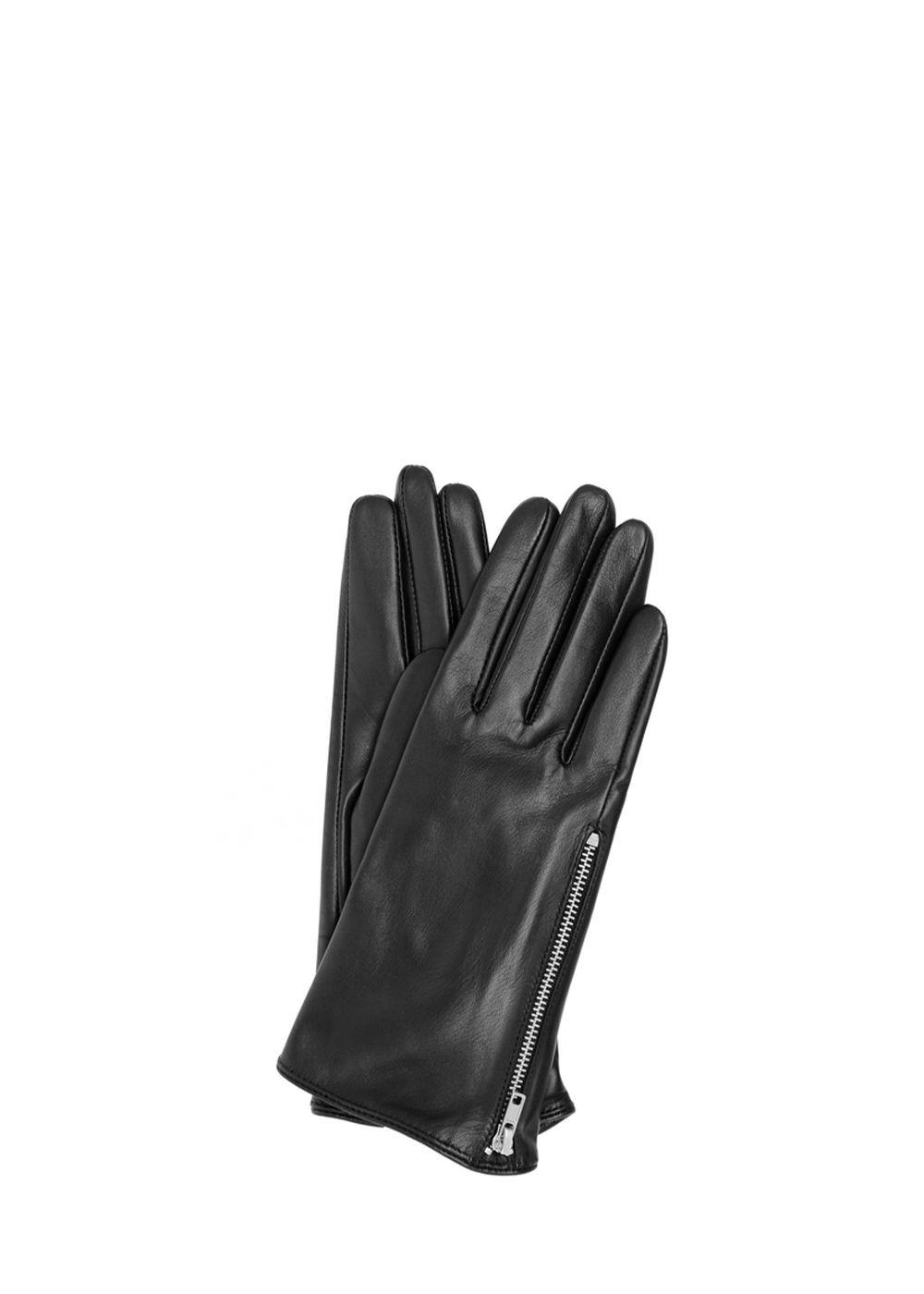 Rękawiczki damskie REKDS-0003-99(Z21)
