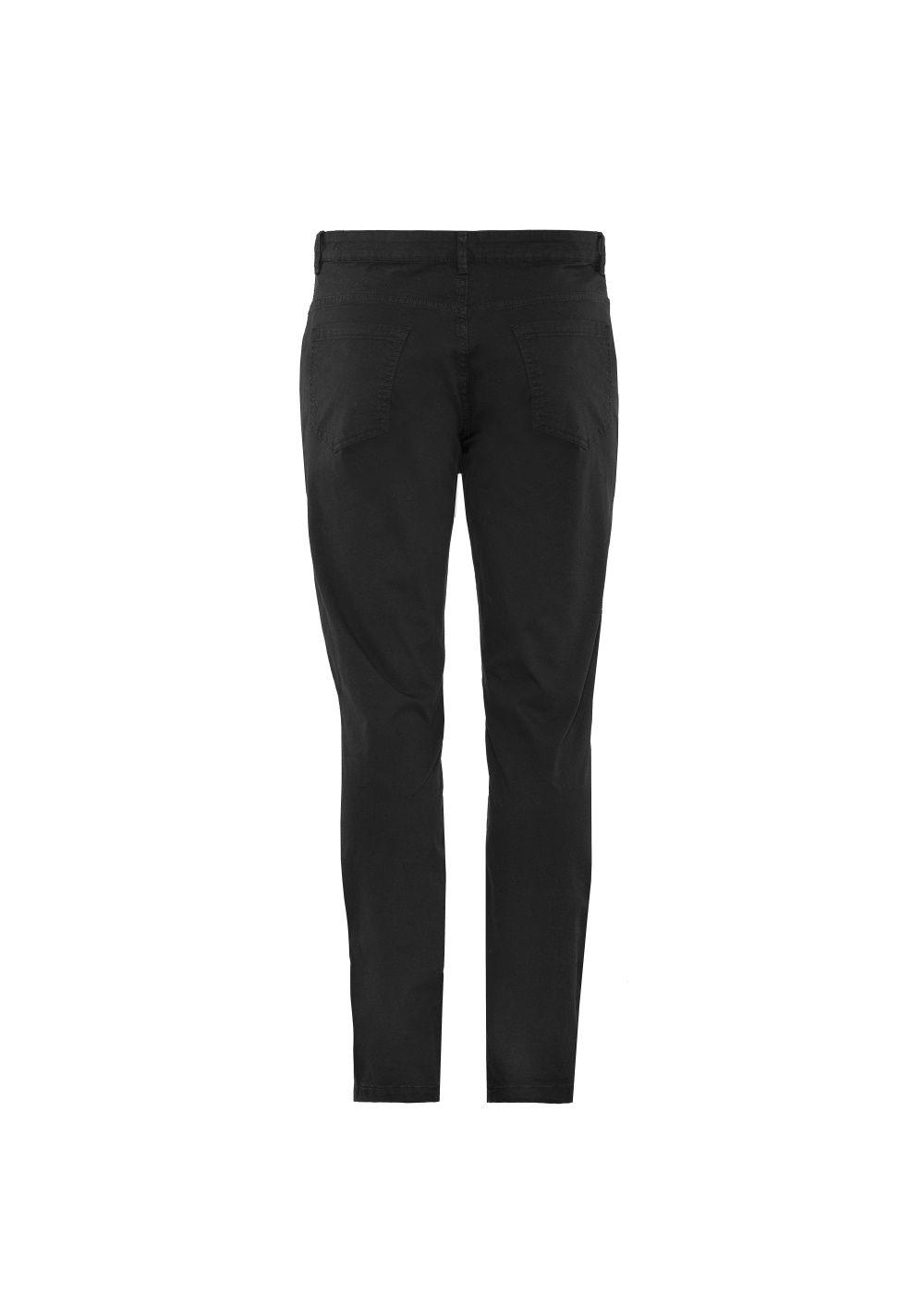 Spodnie męskie SPOMT-0052-99(W20)