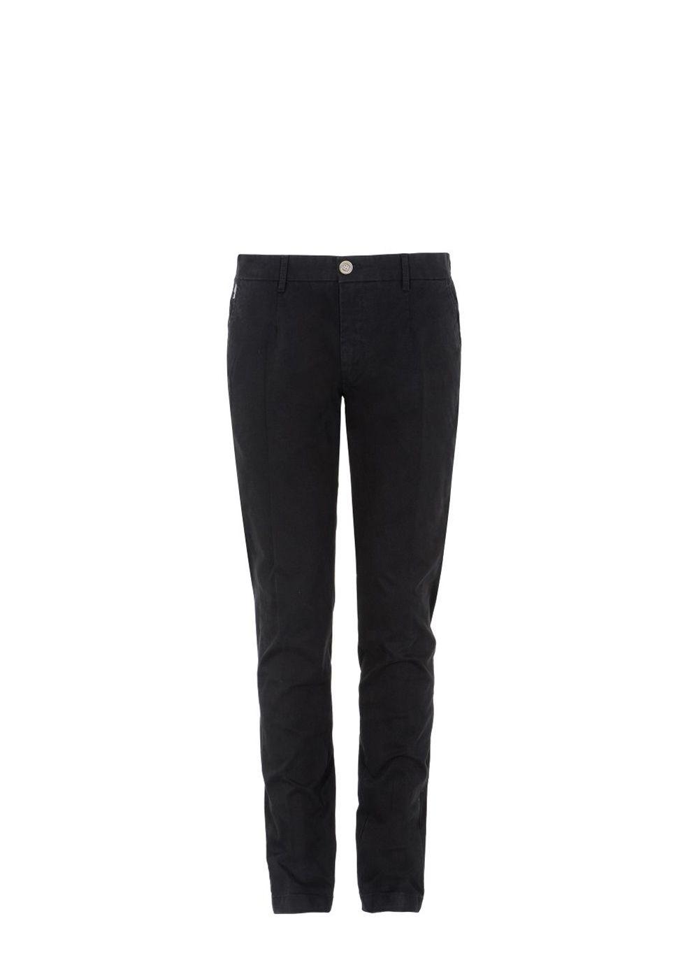 Spodnie męskie SPOMT-0032-99(Z19)