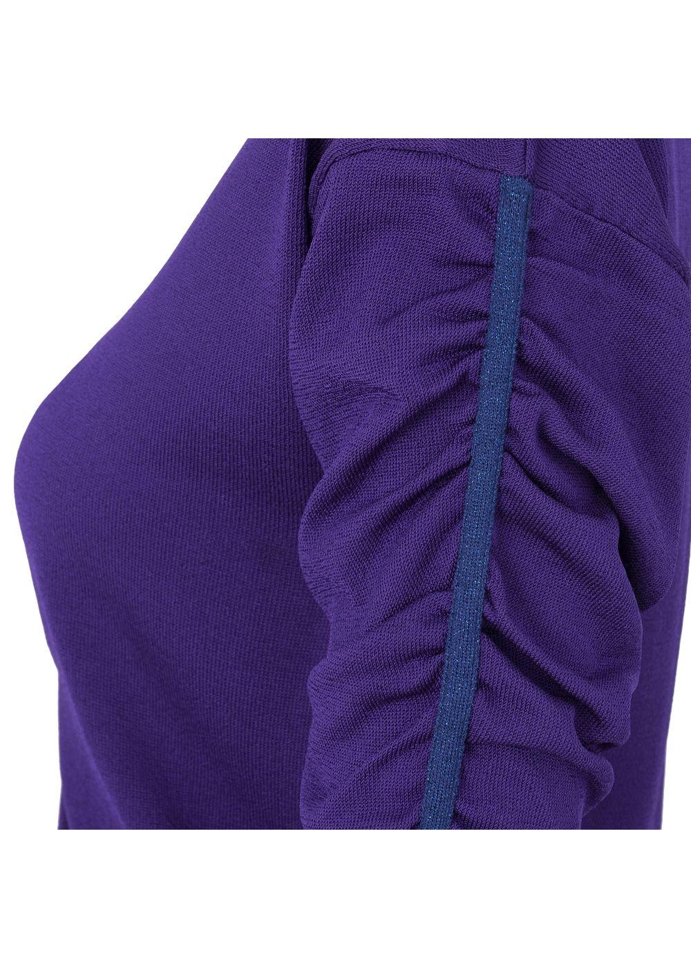 Sweter damski SWEDT-0091-72(W19)