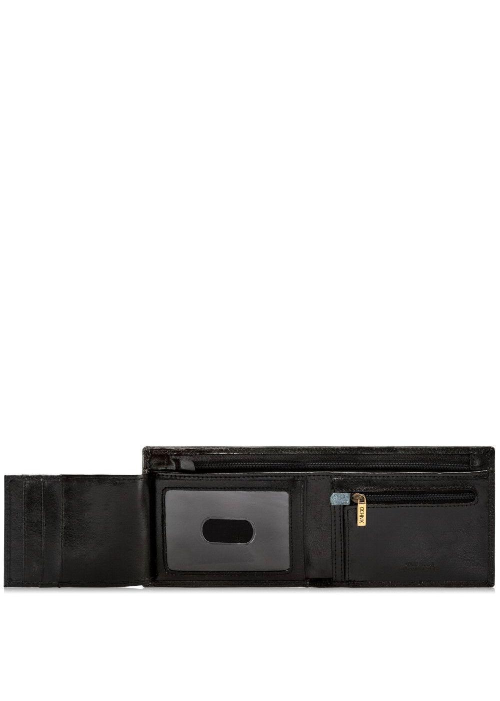 Portfel męski SL-122-99