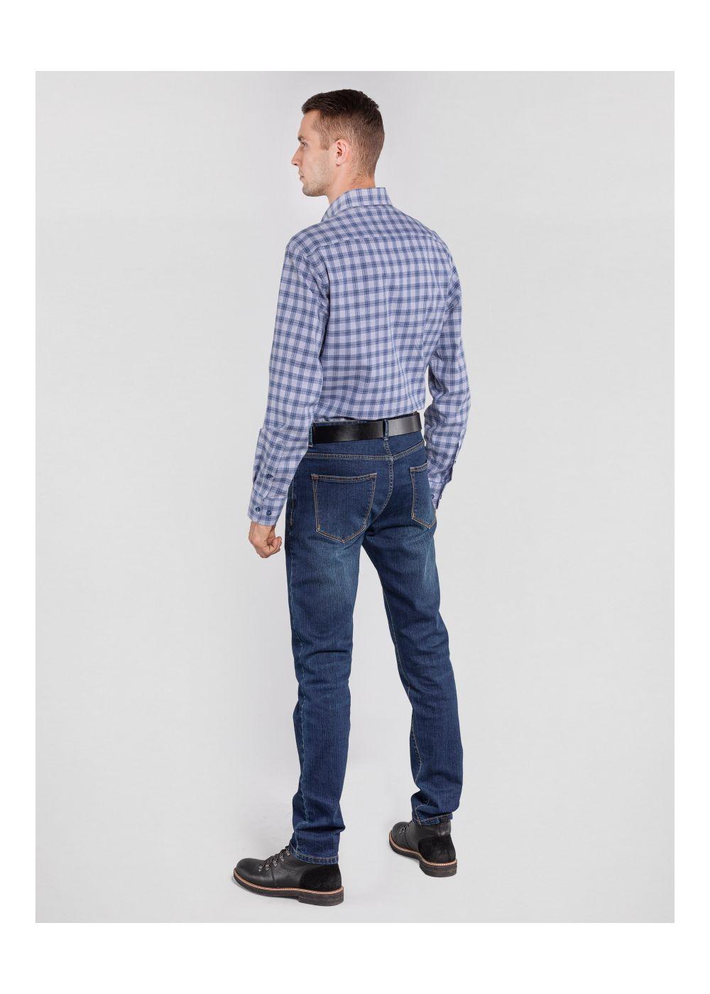 Spodnie męskie JEAMT-0010-69(Z20)