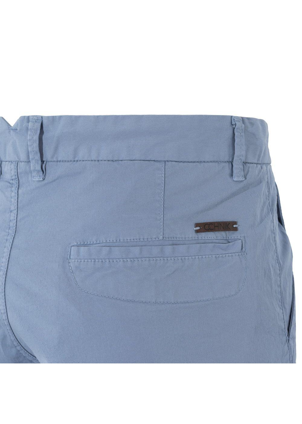 Spodnie męskie SPOMT-0053-61(W20)