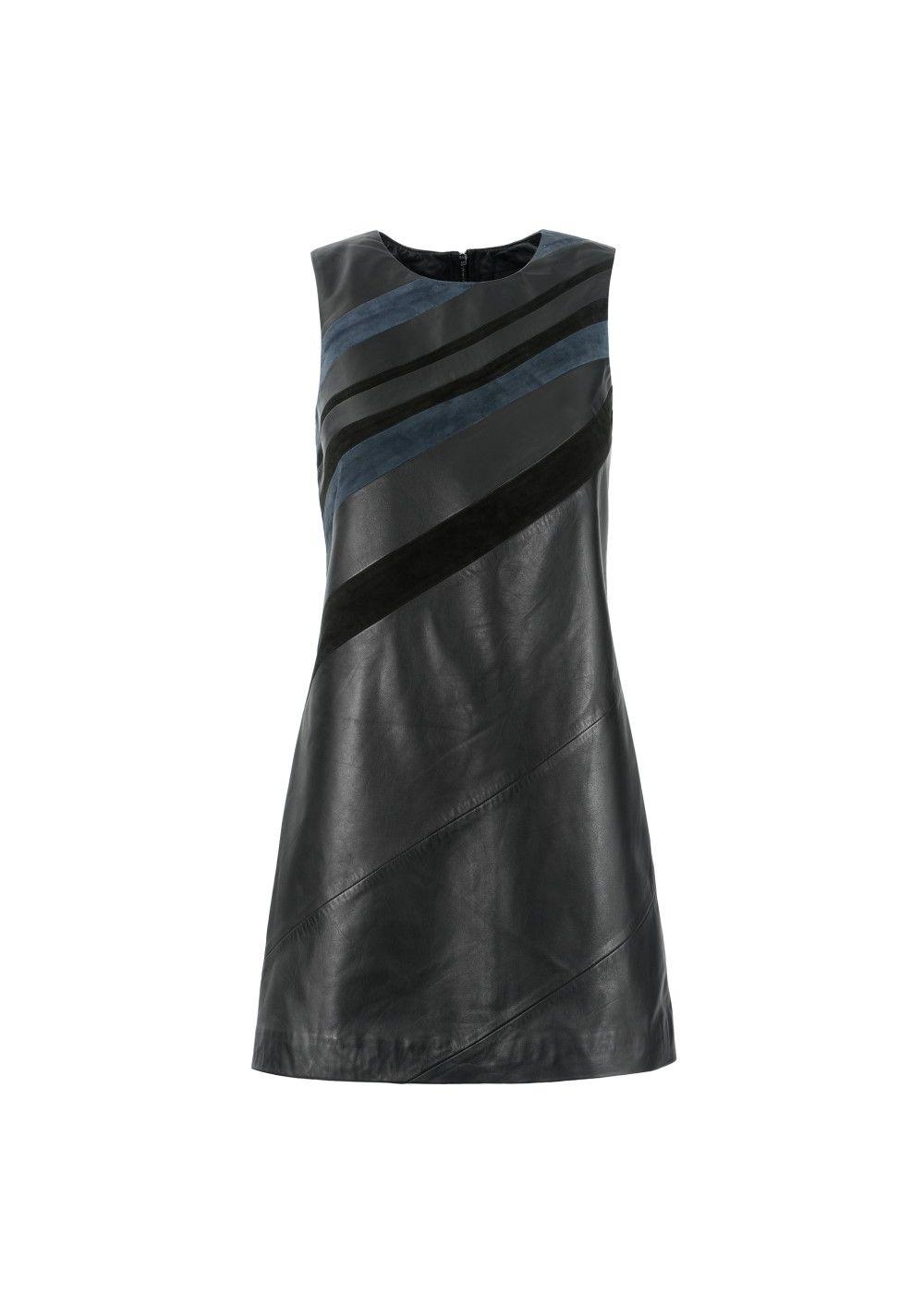 Sukienka damska Octa SUKDS-0002-3135(Z16)