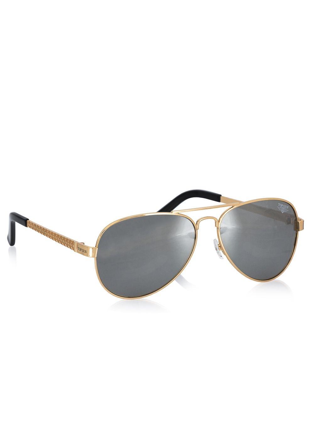 Okulary męskie OKULM-0001-28(Z19)