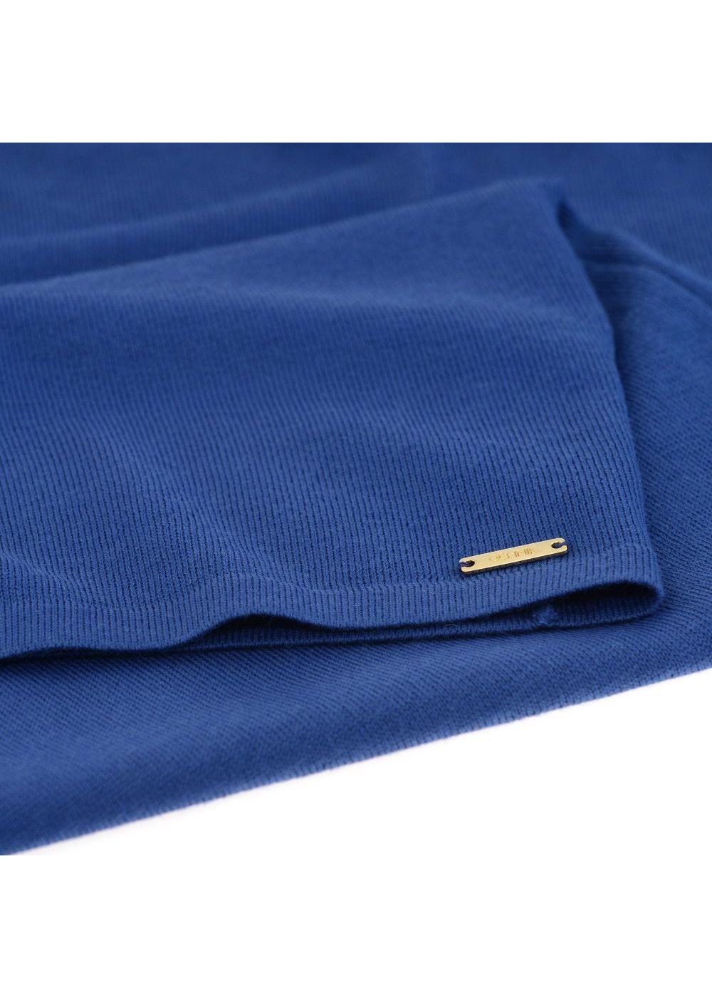 Sukienka SUKDT-0010-61(Z16)