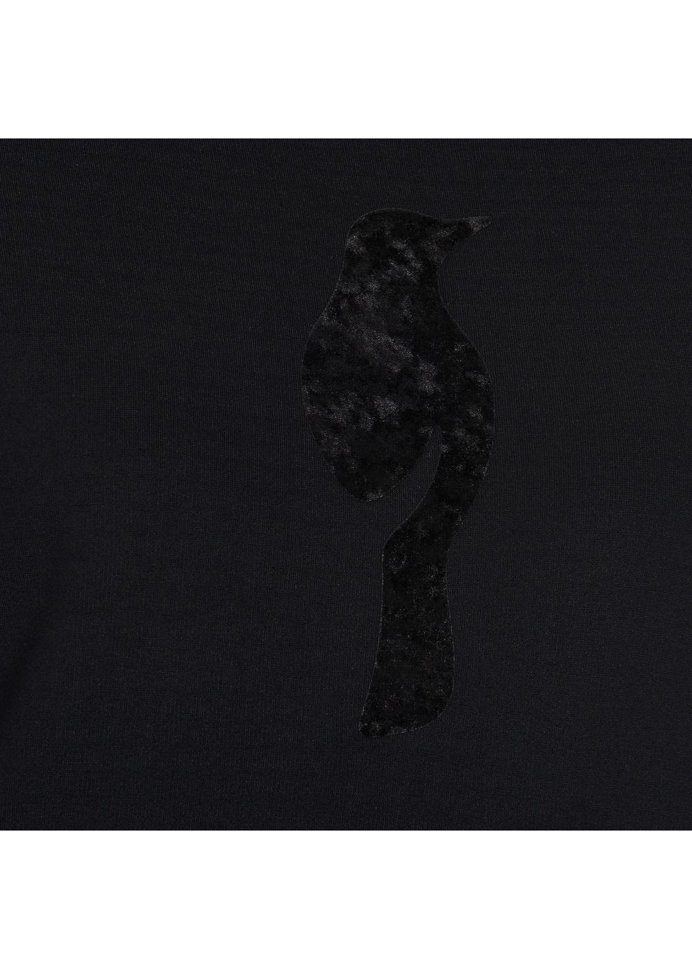 Bluzka damska BLZDT-0007-99(Z18)