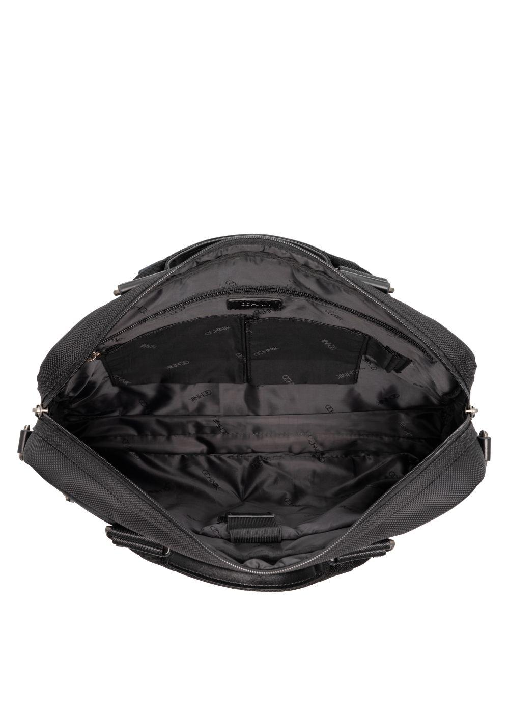 Torba męska TORMN-0119-99(W20)