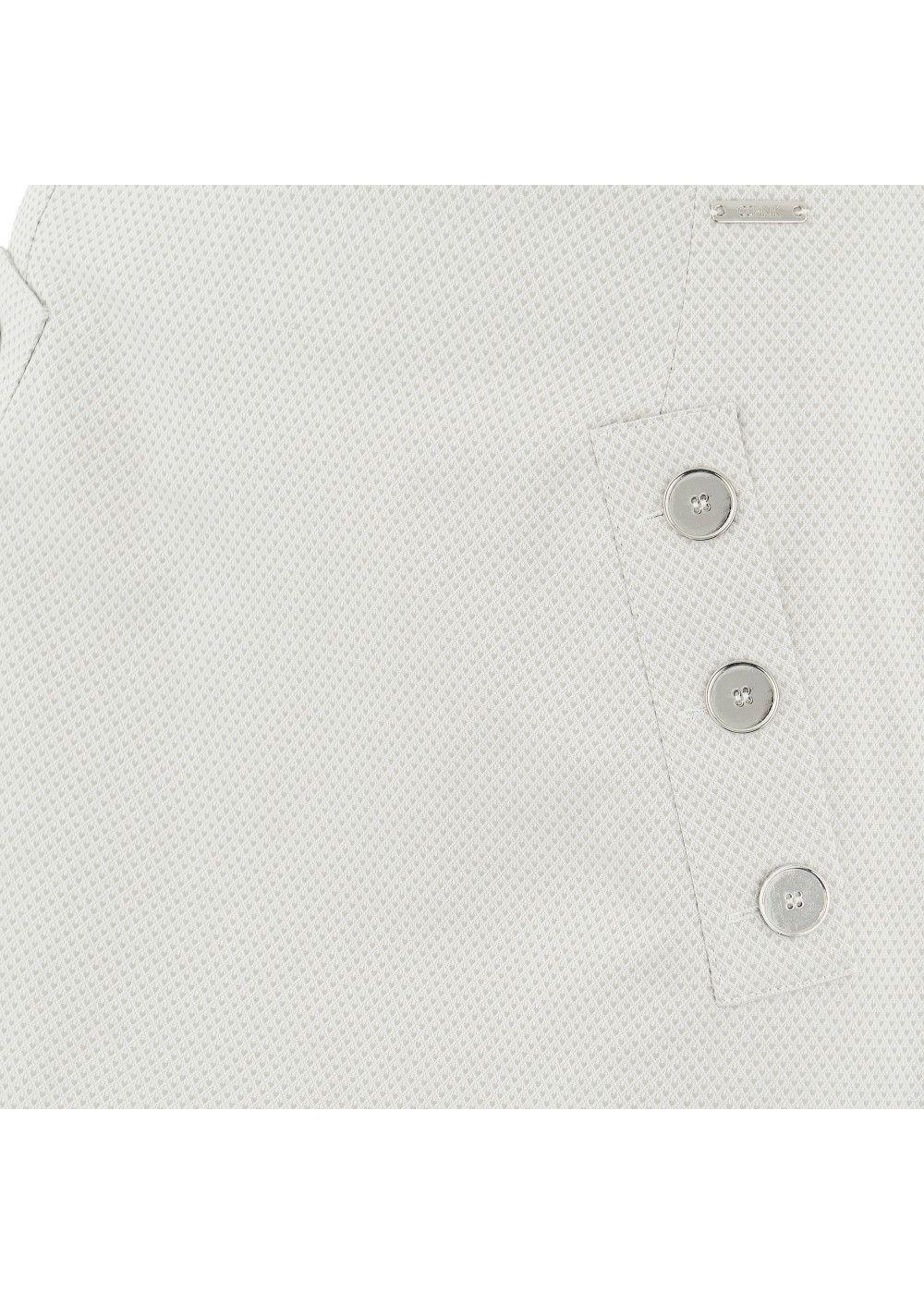 Spódnica damska SPCDT-0007-91(W17)