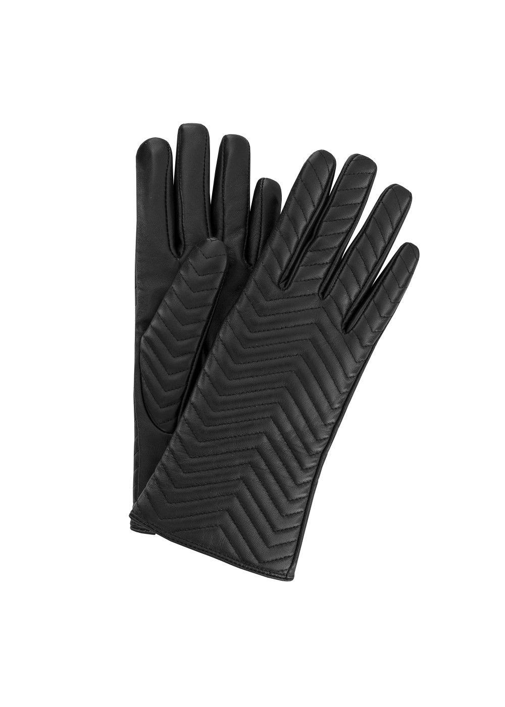 Rękawiczki damskie REKDS-0022-99(Z21)