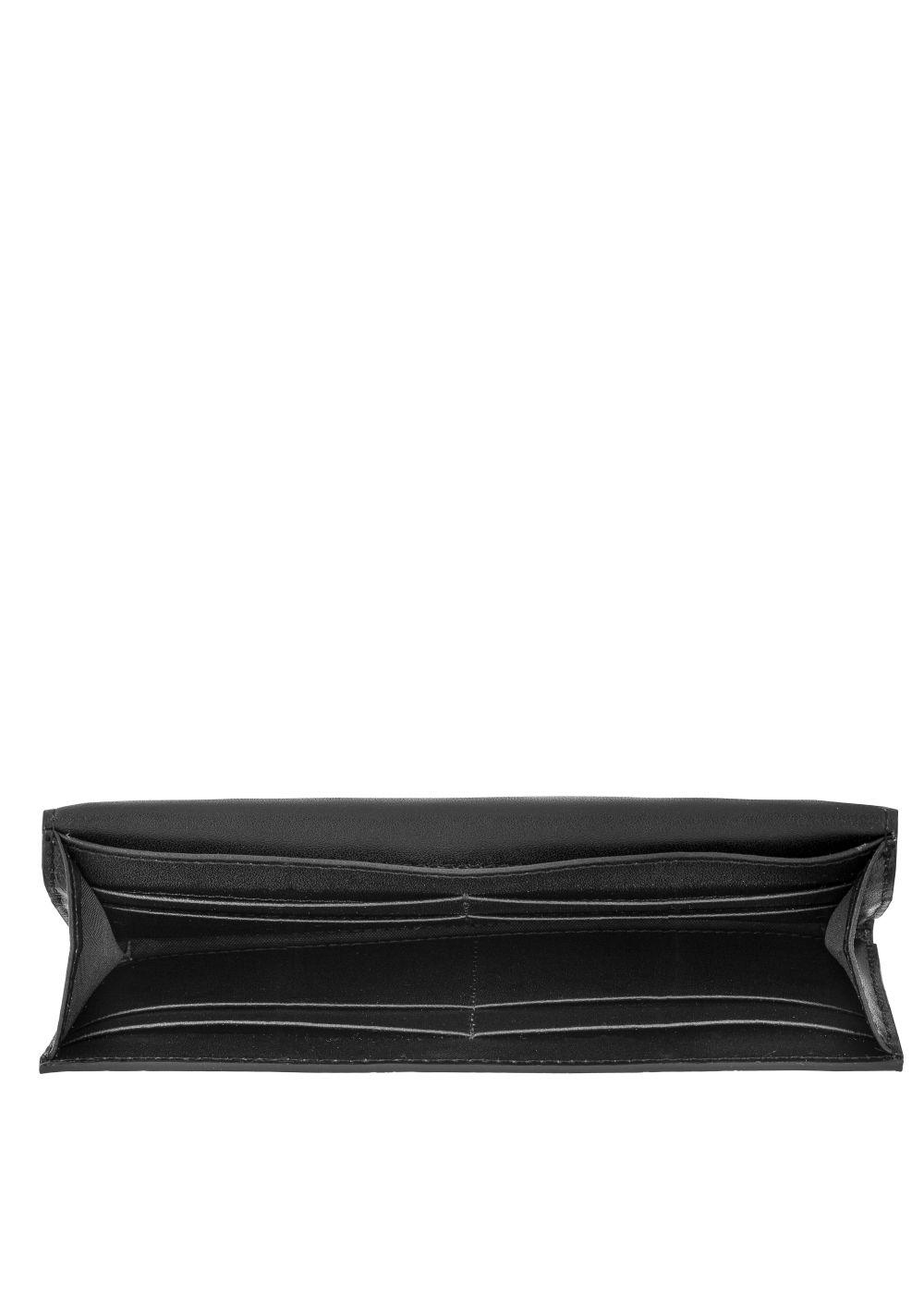 Portfel damski PORES-0360-99(W20)