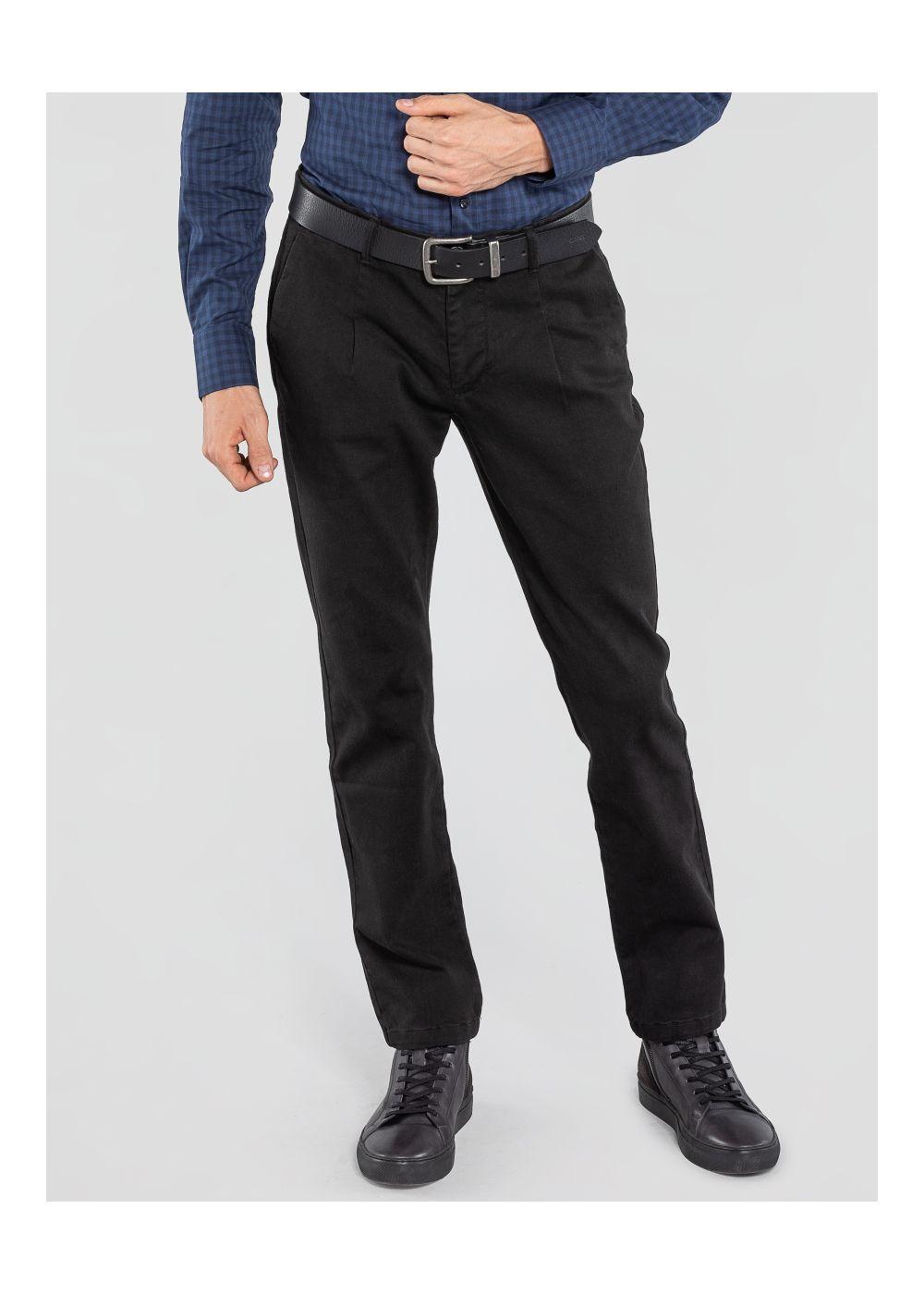 Spodnie męskie SPOMT-0057-99(Z20)
