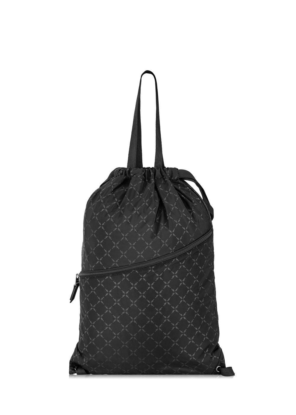 Plecak damski TOREN-0141-99(W21)