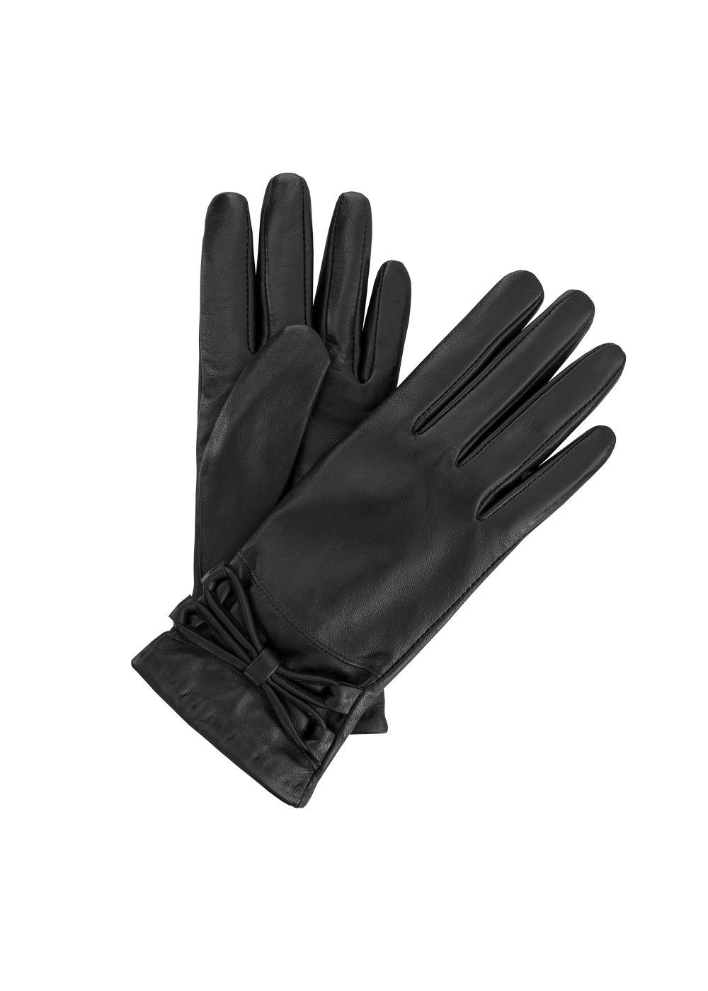 Rękawiczki damskie REKDS-0025-99(Z17)