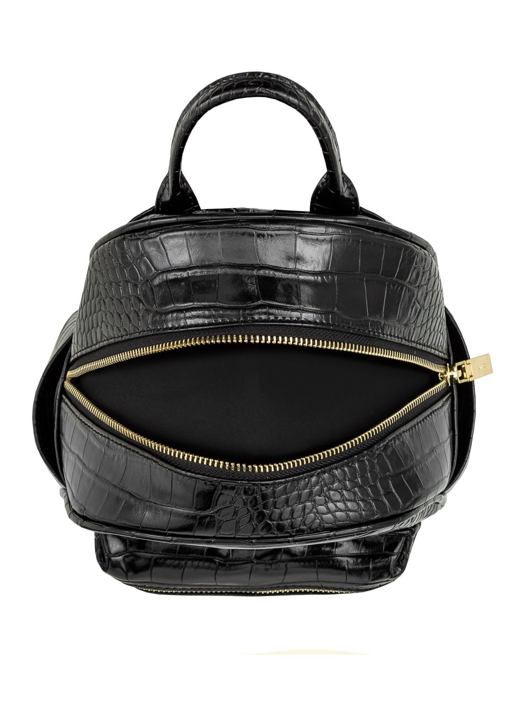 Plecak damski TOREC-0426-99(W21)