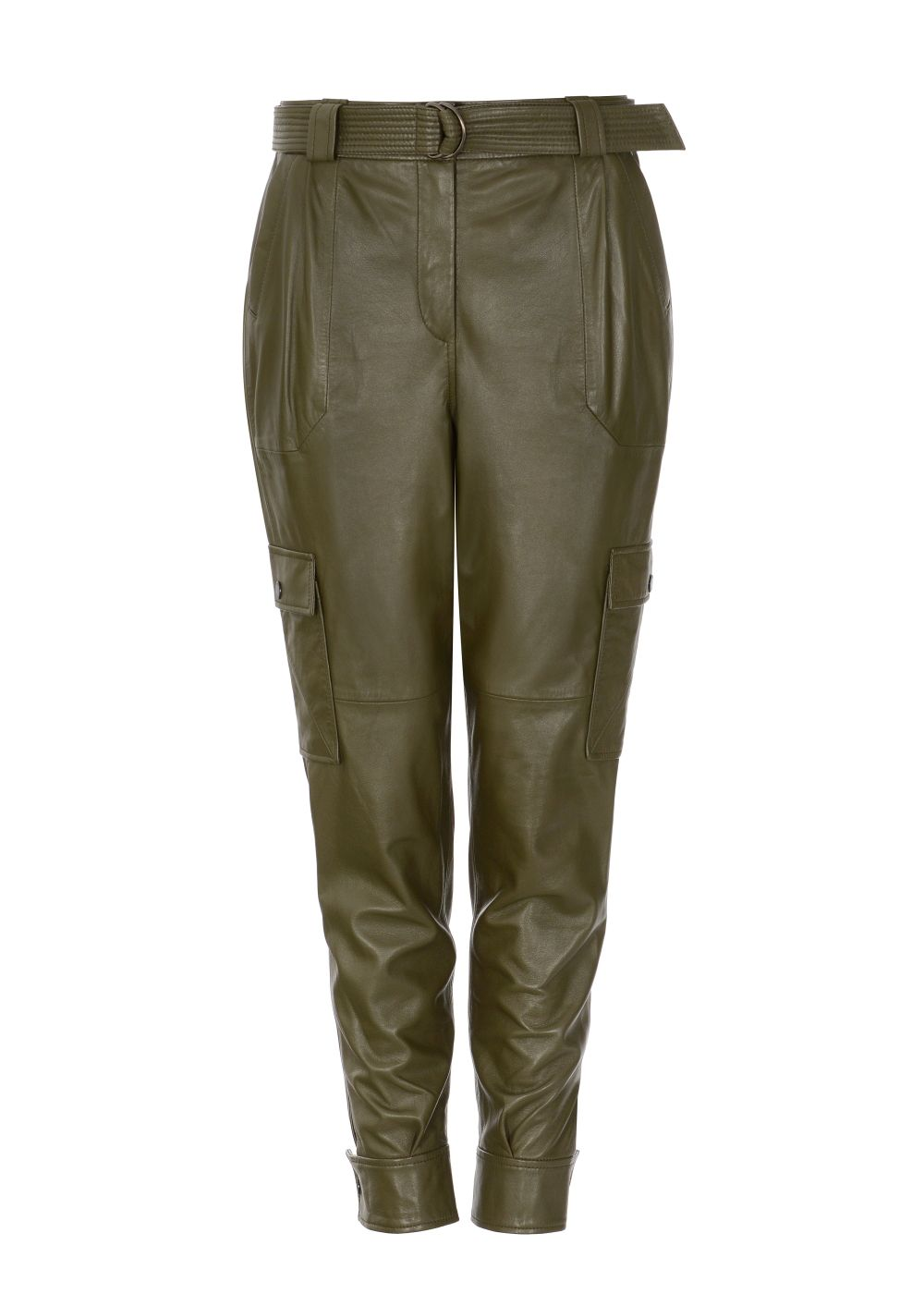 Spodnie damskie SPODS-0019-0989(Z20)