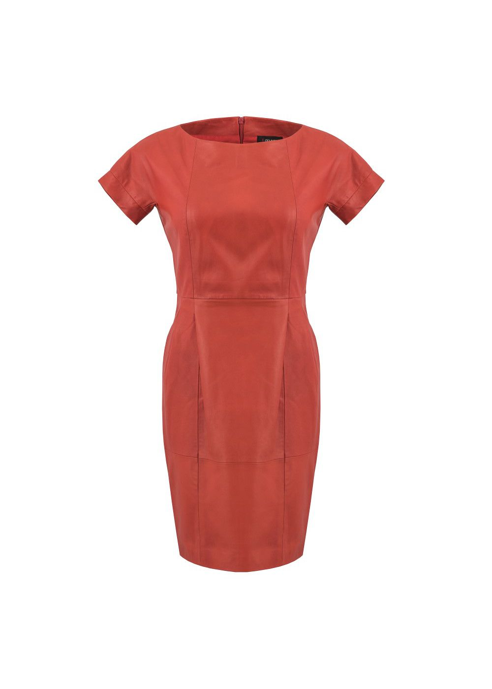 Sukienka damska SUKDS-0011-4250(W18)