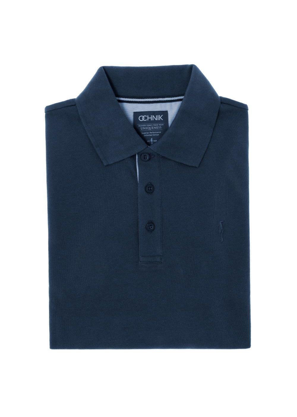 Koszula polo POLMT-0003-69(Z16)