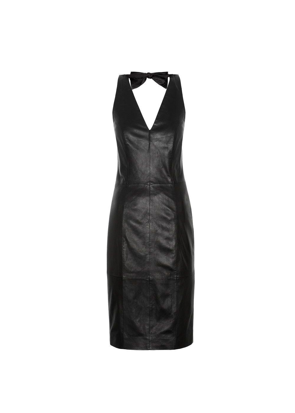 Sukienka damska SUKDS-0013-4220(W18)