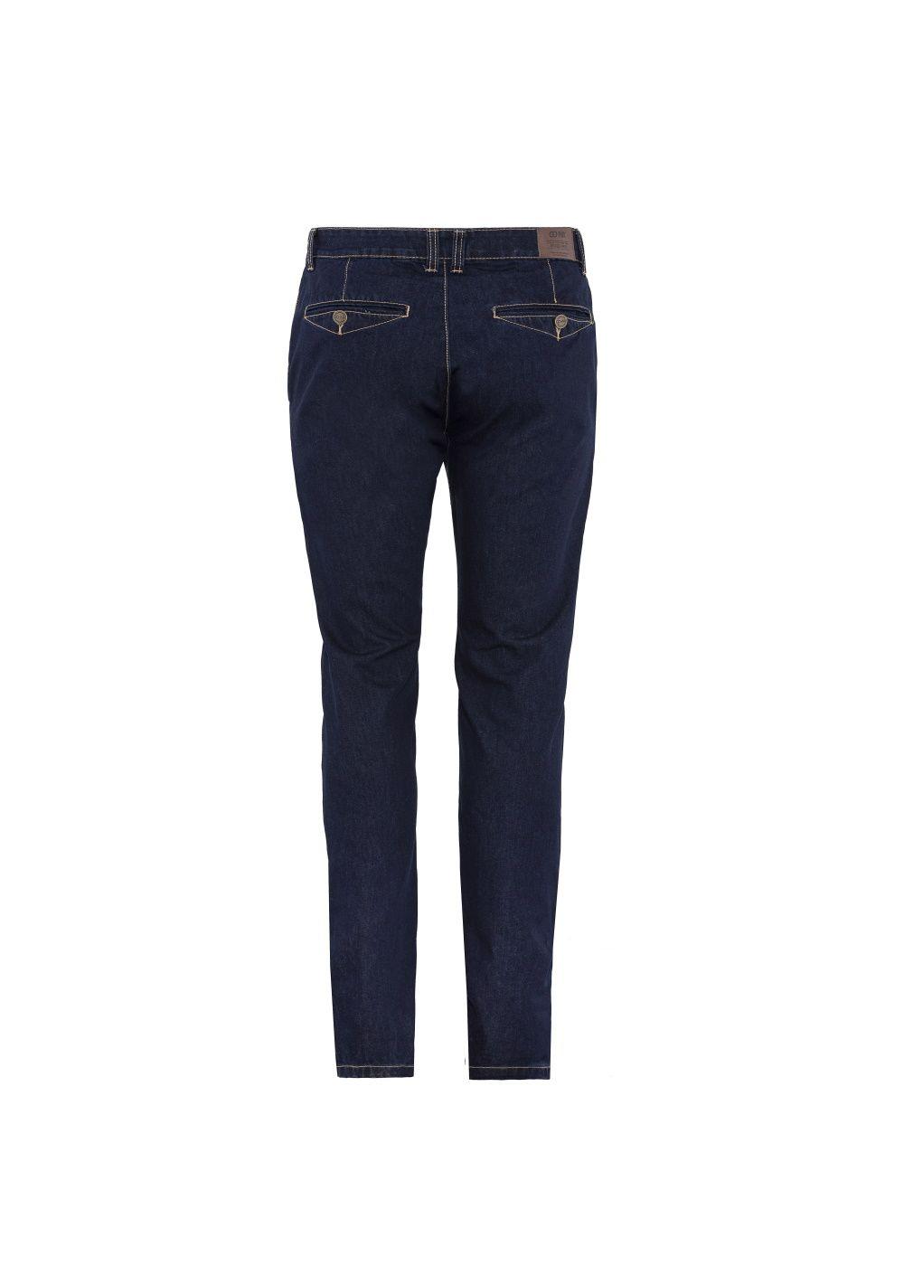 Spodnie męskie JEAMT-0009-69(W20)